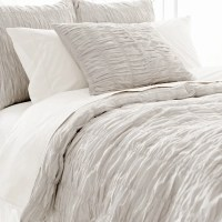 Pine Cone Hill Smocked Duvet Collection | AllModern