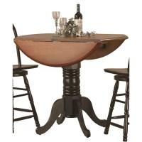 Sunset Selections 3 Piece Pub Table Set | Wayfair