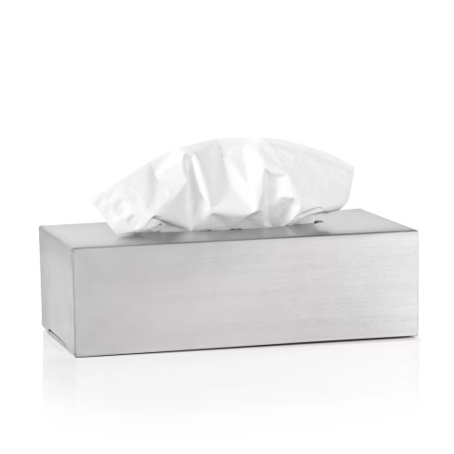 Medium Of Kleenex Box Covers
