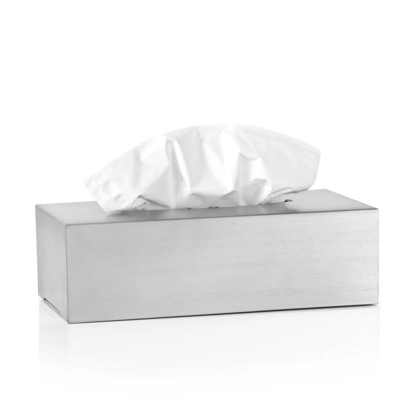 Large Of Kleenex Box Covers