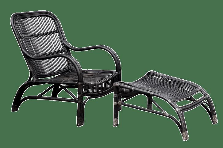 Riri Armchair By Bidkhome Buy Cheap Accent Chairs