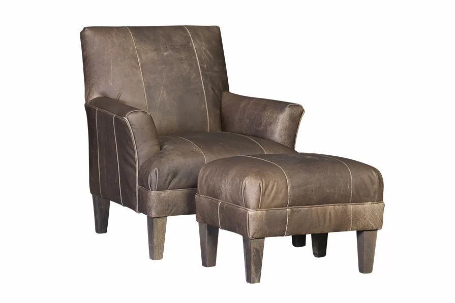 Wonderful Marcell Club Chair And Ottoman By Gracie Oaks