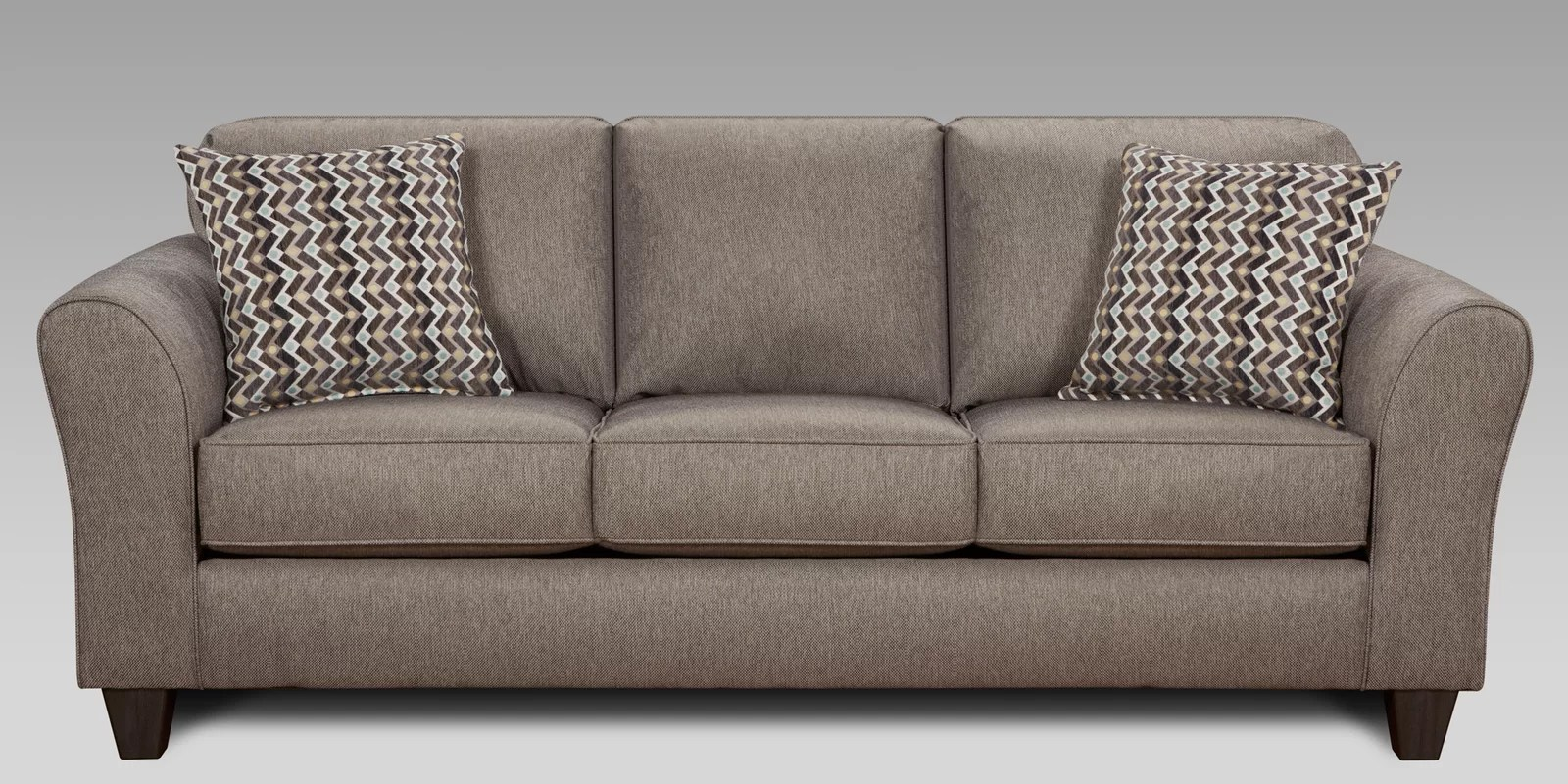 Price Check Austin Sofa By Dcor Design Find A Sofas