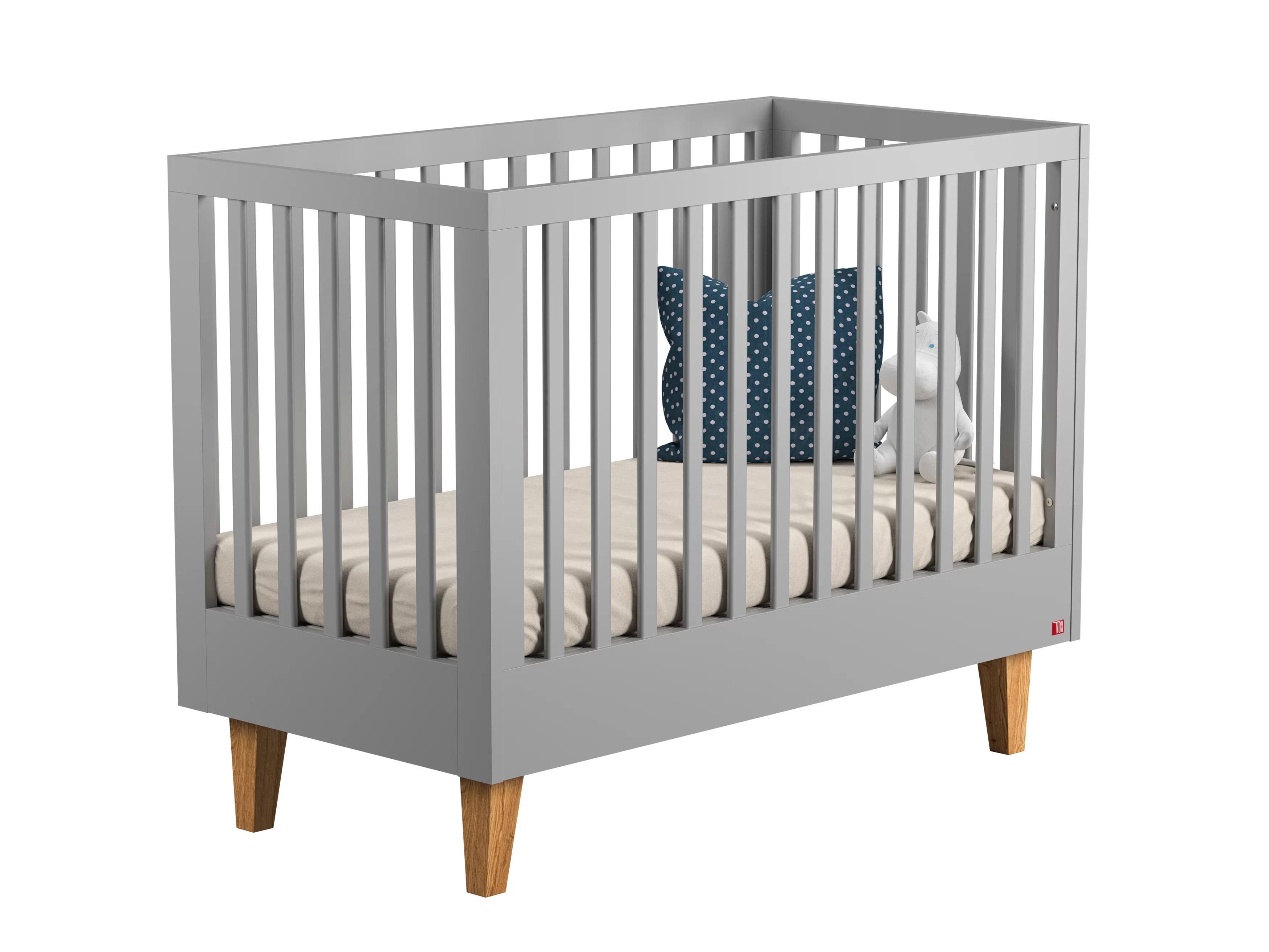 Baby beistellbett laken baby stubenwagen real beistellbett in roba