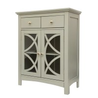 Old Fashioned Cabinet Hardware Virginia Beach Collection ...