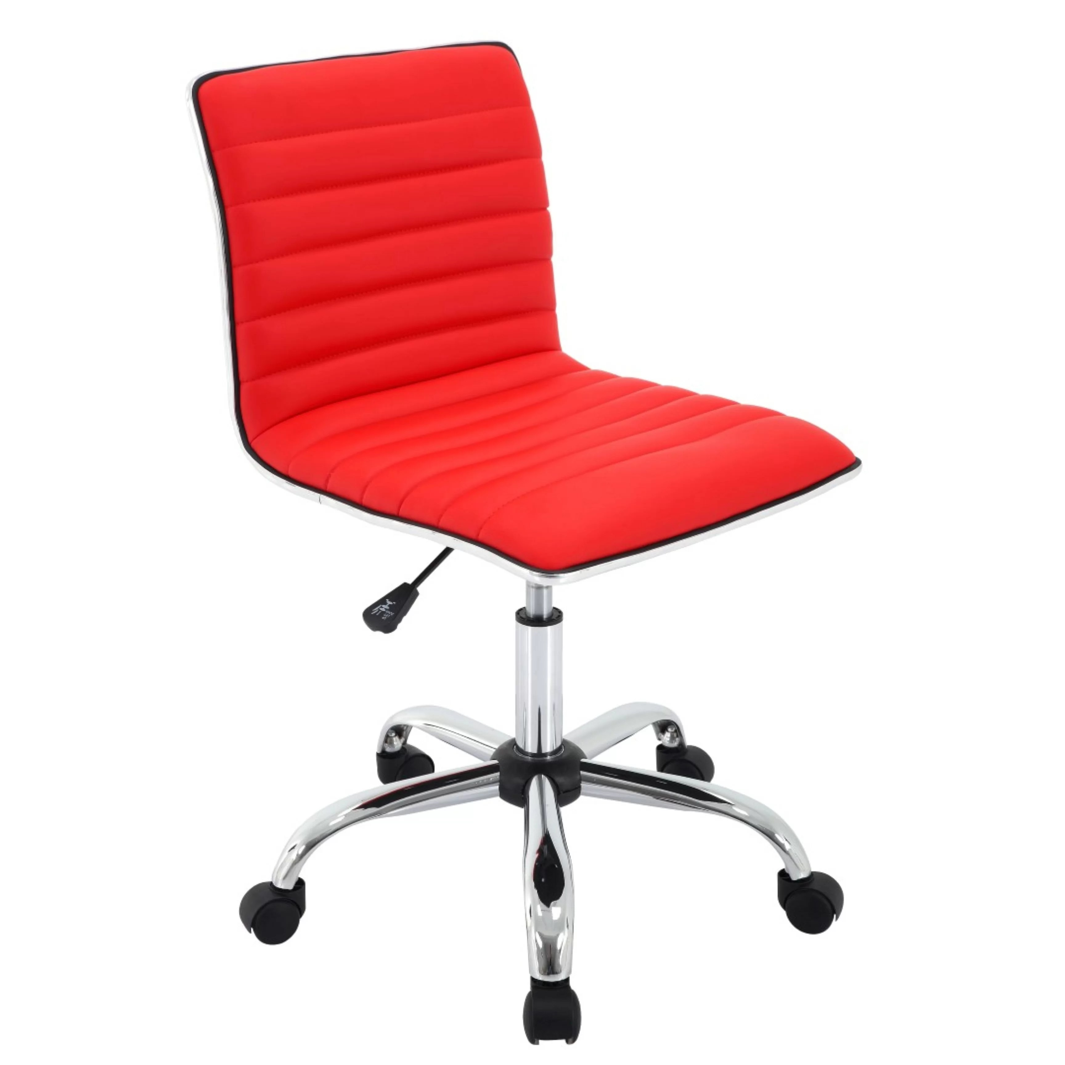 Most Ergonomic Office Chair Balanchine Office Chair