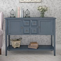 Stoneford Console Table by Beachcrest Home Cheap ...