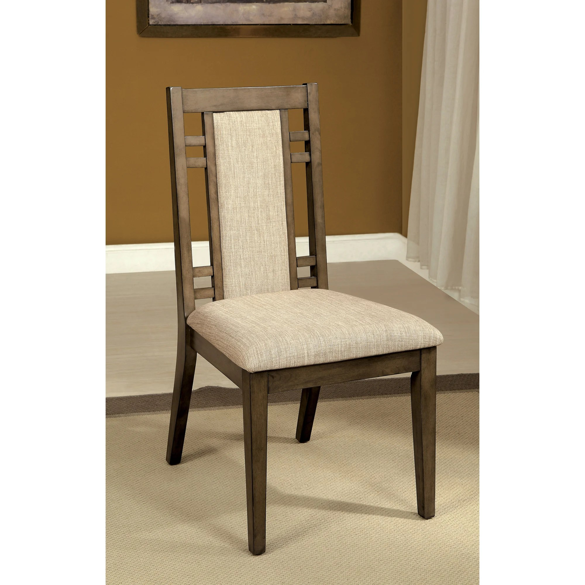 Dining Room Sets Quick Delivery