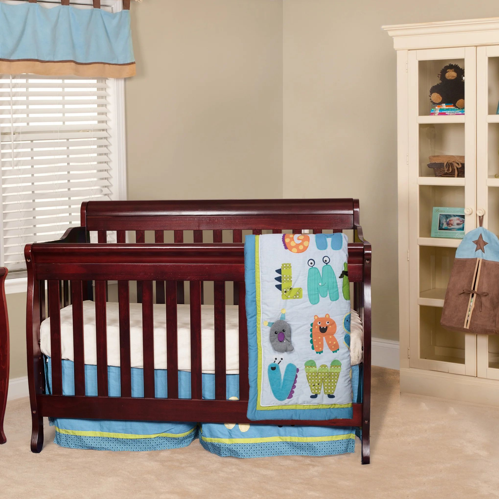 Crib for sale in palm bay fl afg baby furniture alice grace 2 piece convertible