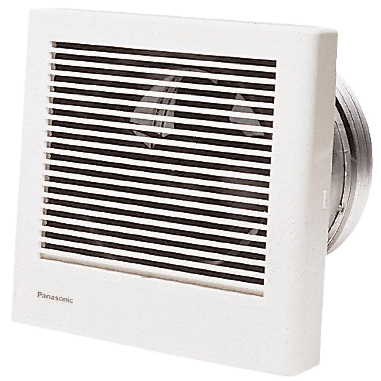 Vertical bathroom exhaust fan - Vertical Discharge Exhaust Fan Vertical Discharge Fan Vertical Discharge Bathroom Fan Download How To Fix