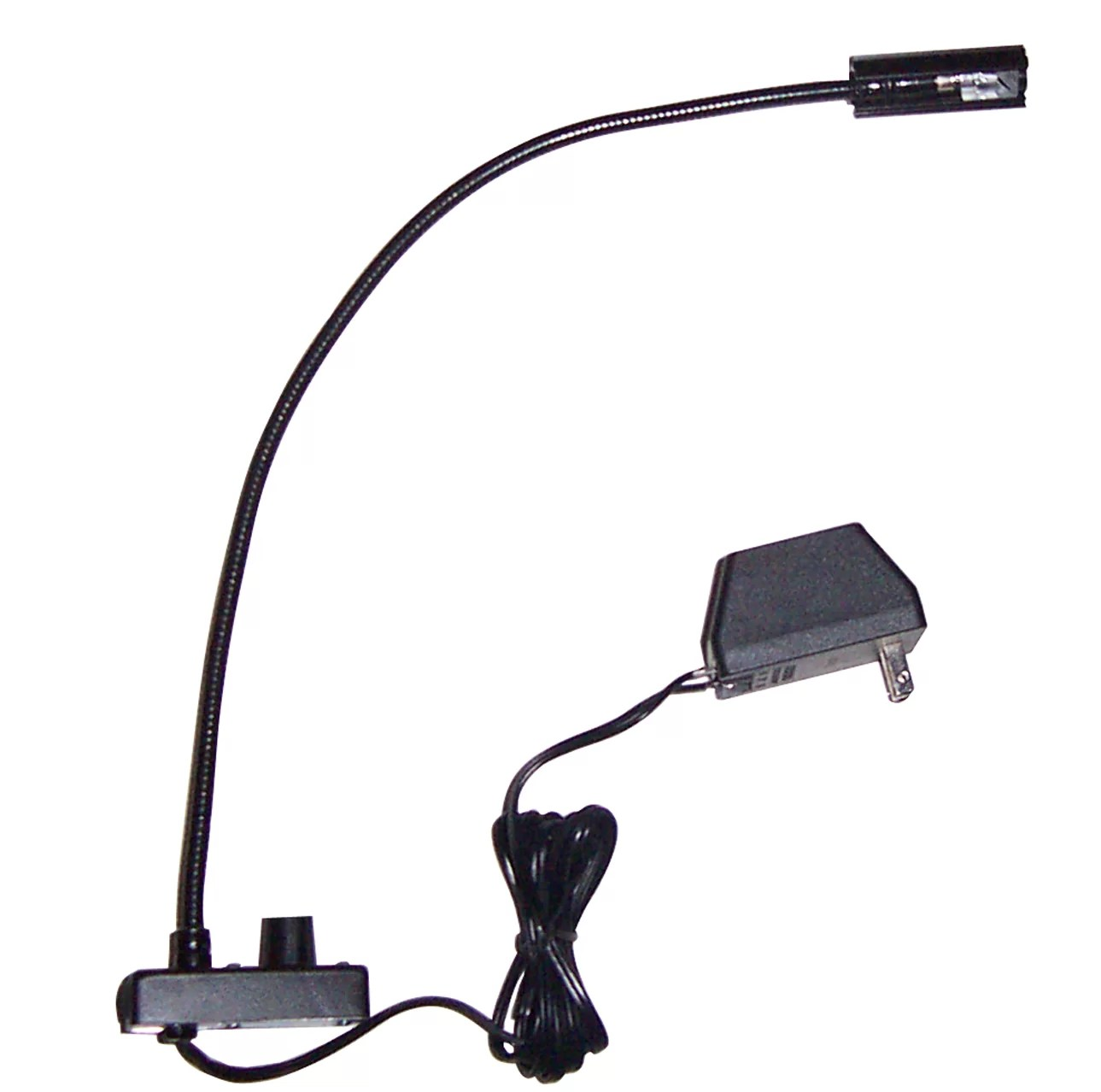 Halogen Table Lamp Clip On Halogen Reading 43