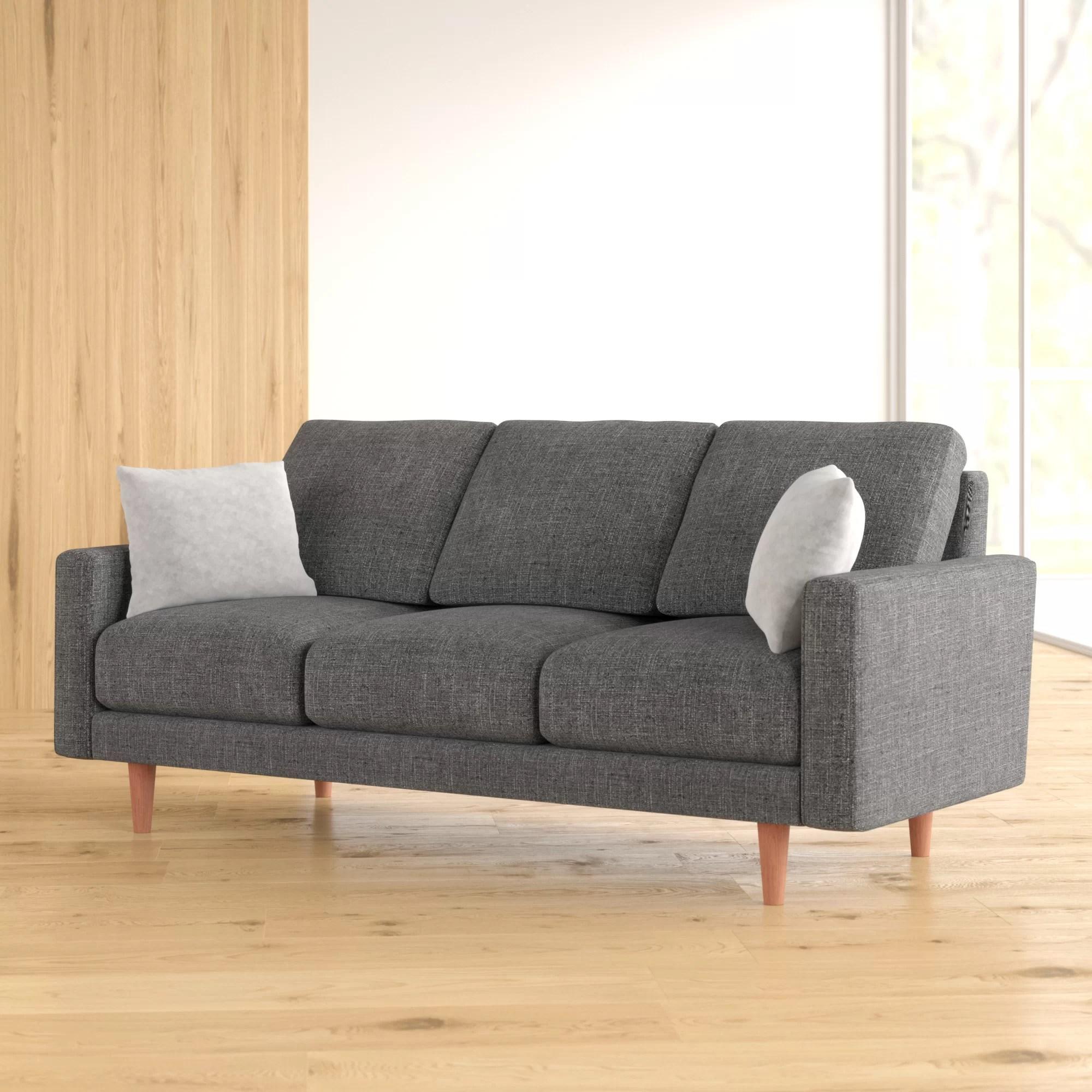 Furniture Armrest Covers Buy Living Room Furniture Khaki ...