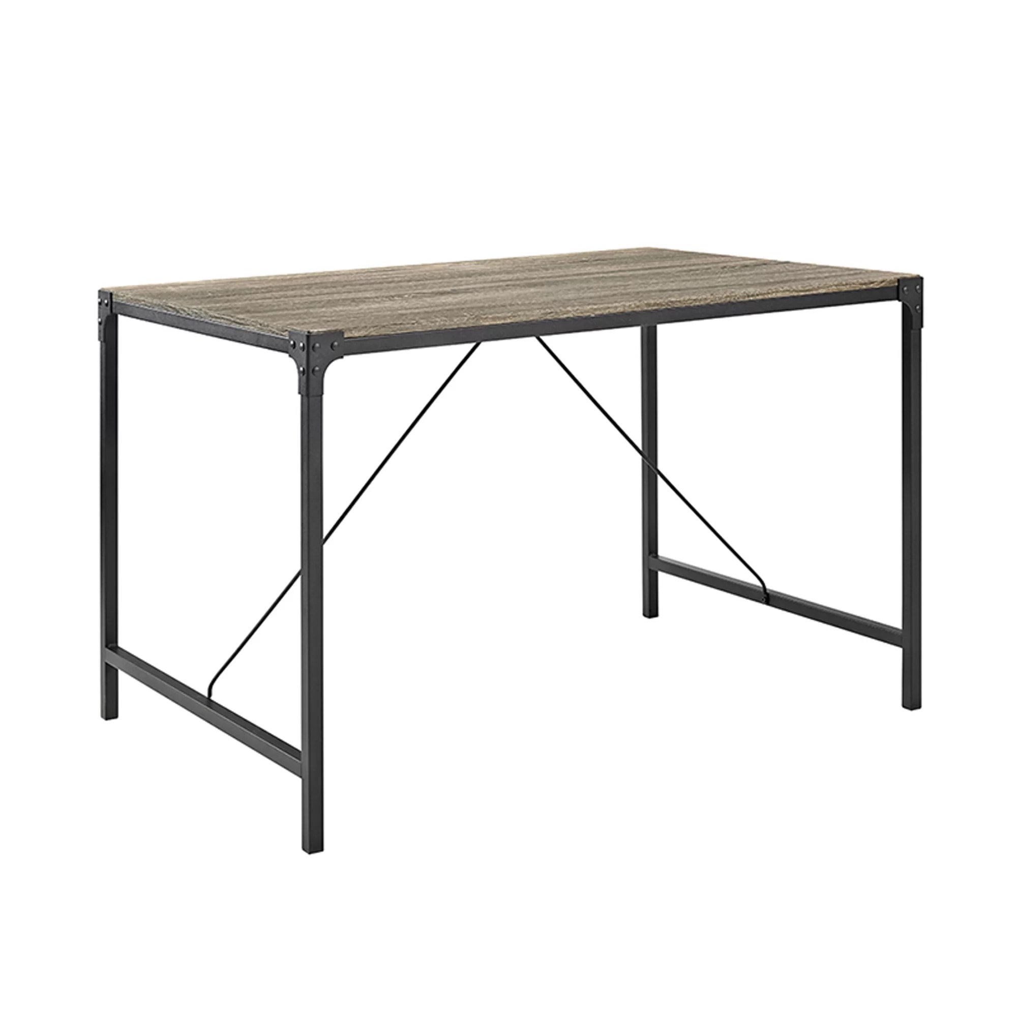 Small Dining Table Madeline Dining Table