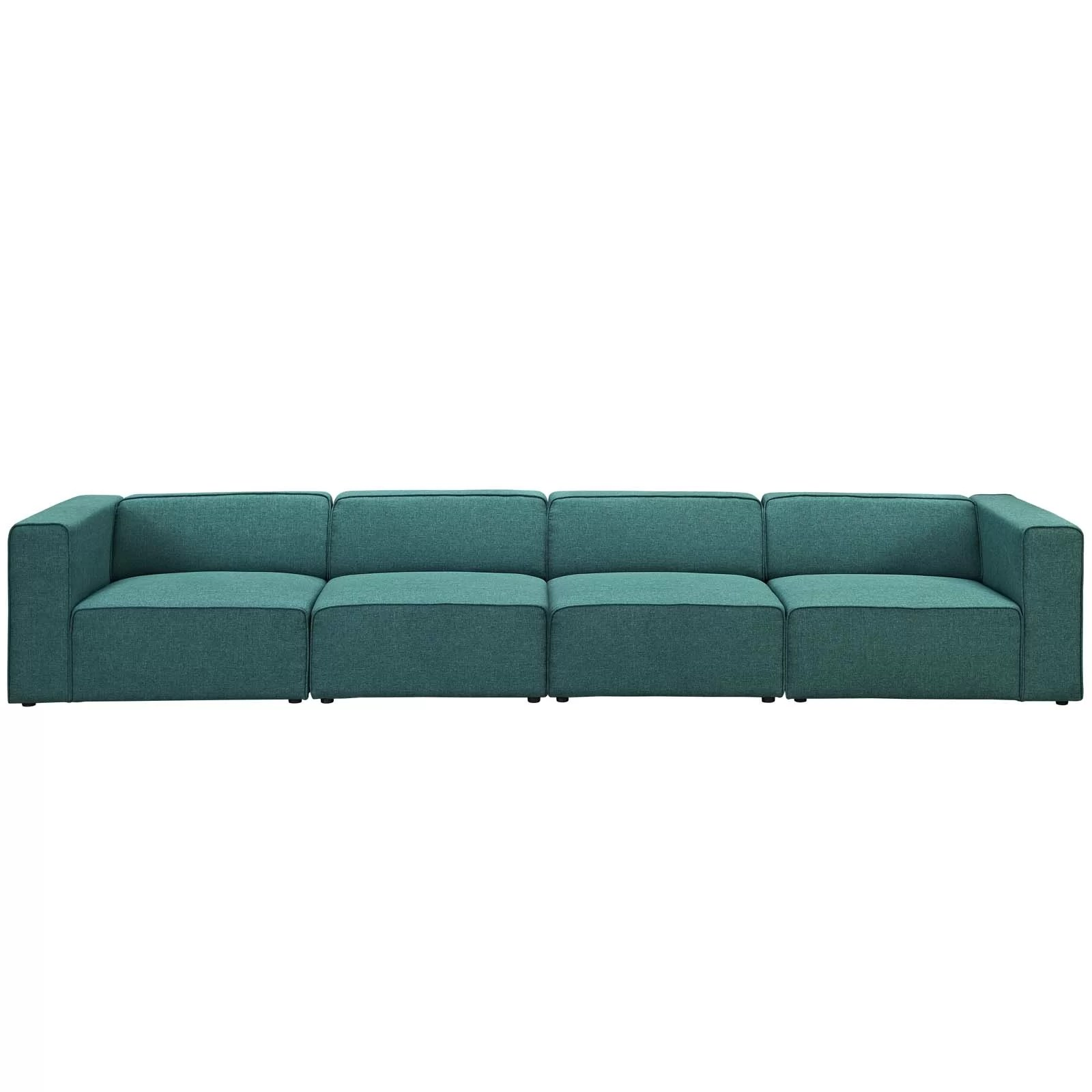 Cheap Modular Lounges Crick Modular Sofa