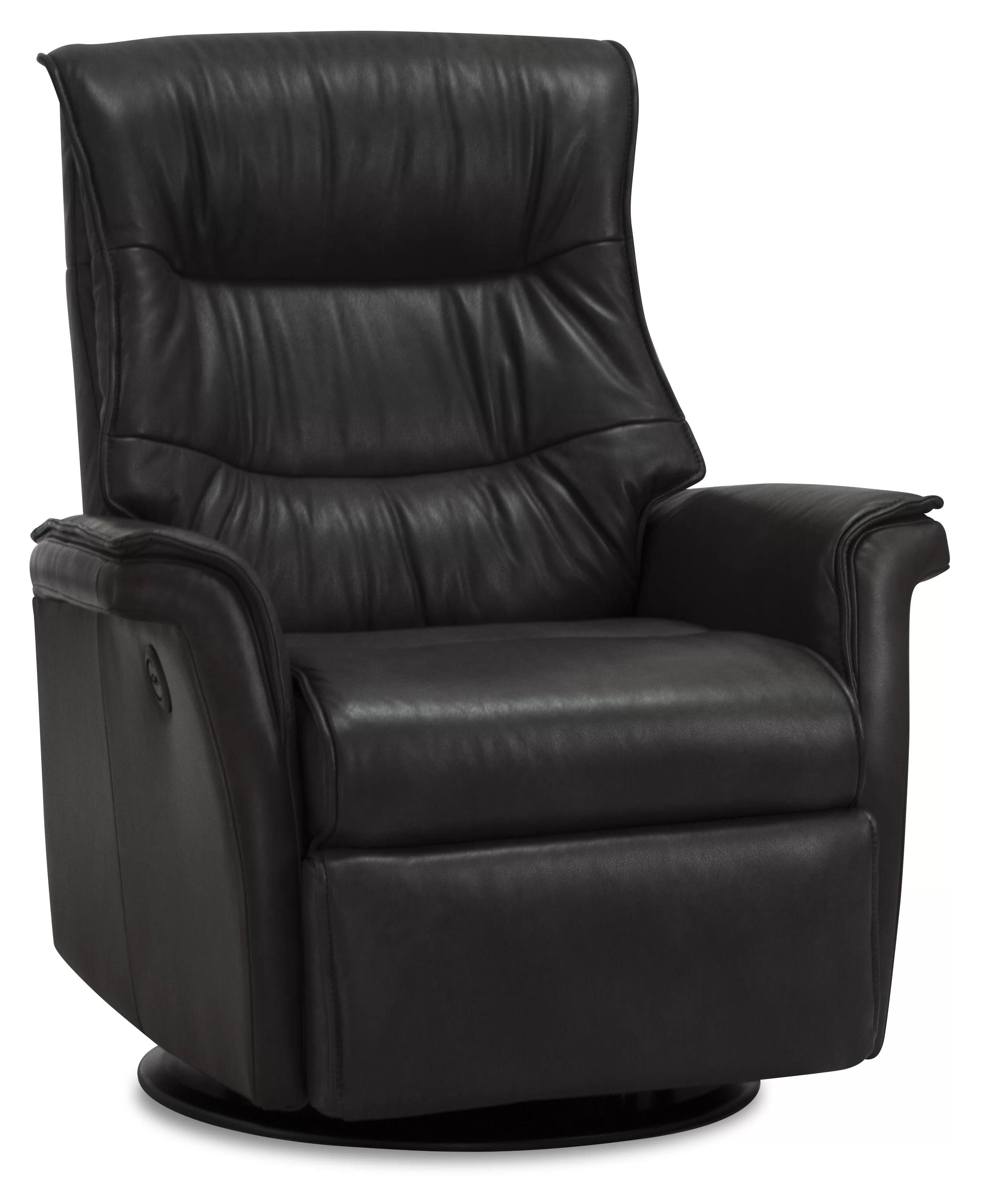 Divani Relaxer Chair Img Comfort Perigold