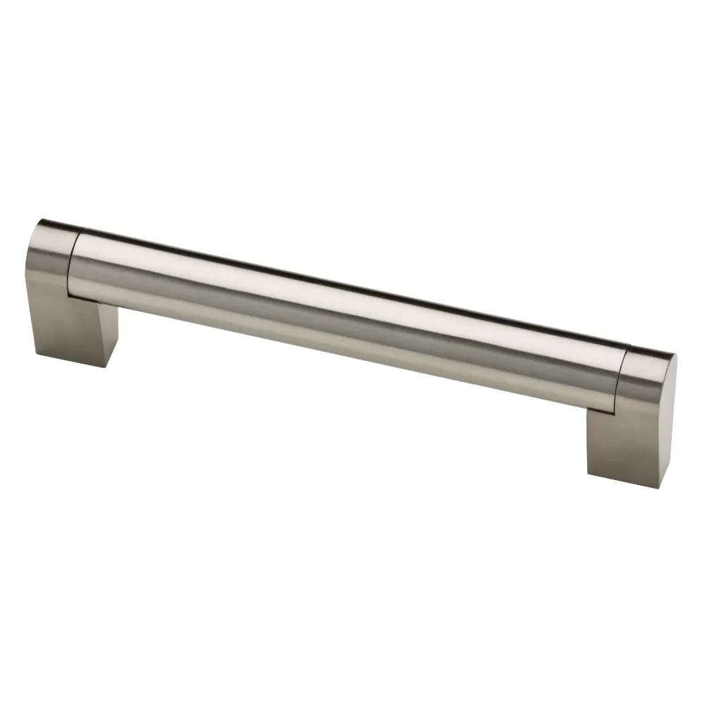Modern Chrome Cabinet Pulls Liberty Hardware Wayfair