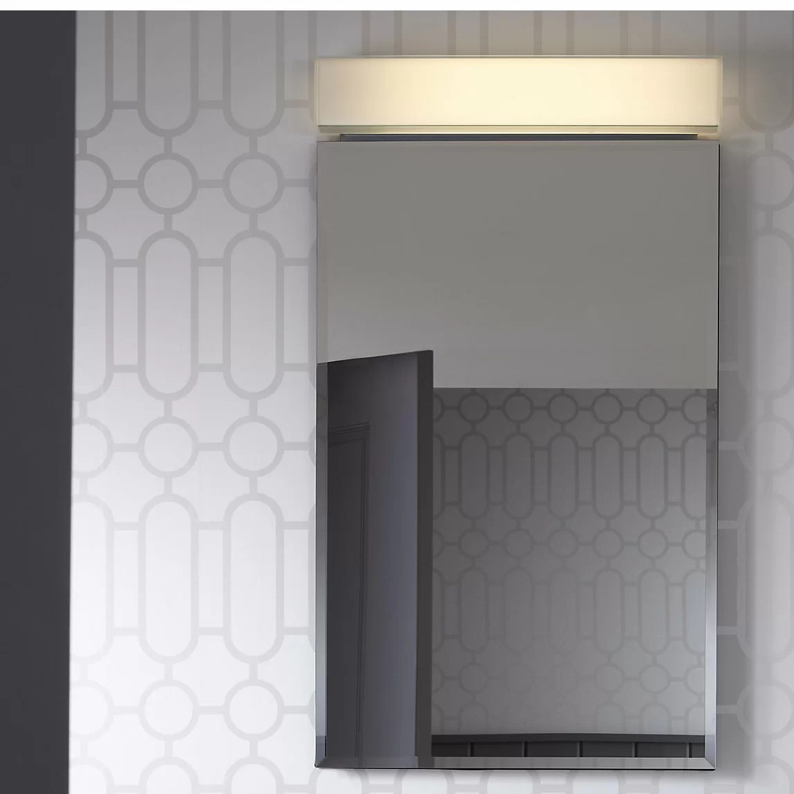 Recessed Shaving Cabinets Robern Pl Series 36