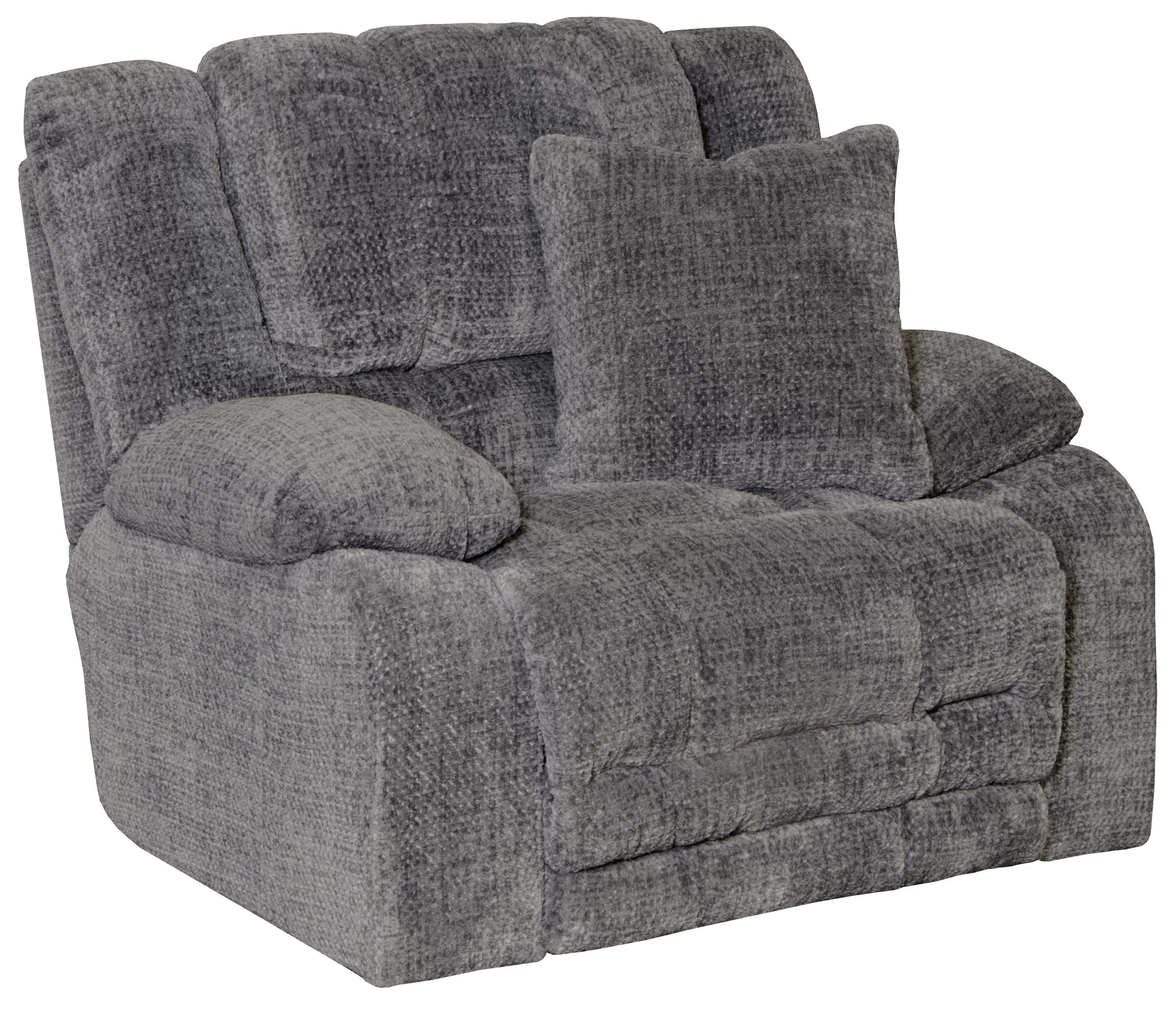Sofa Express Locations Catnapper Wayfair