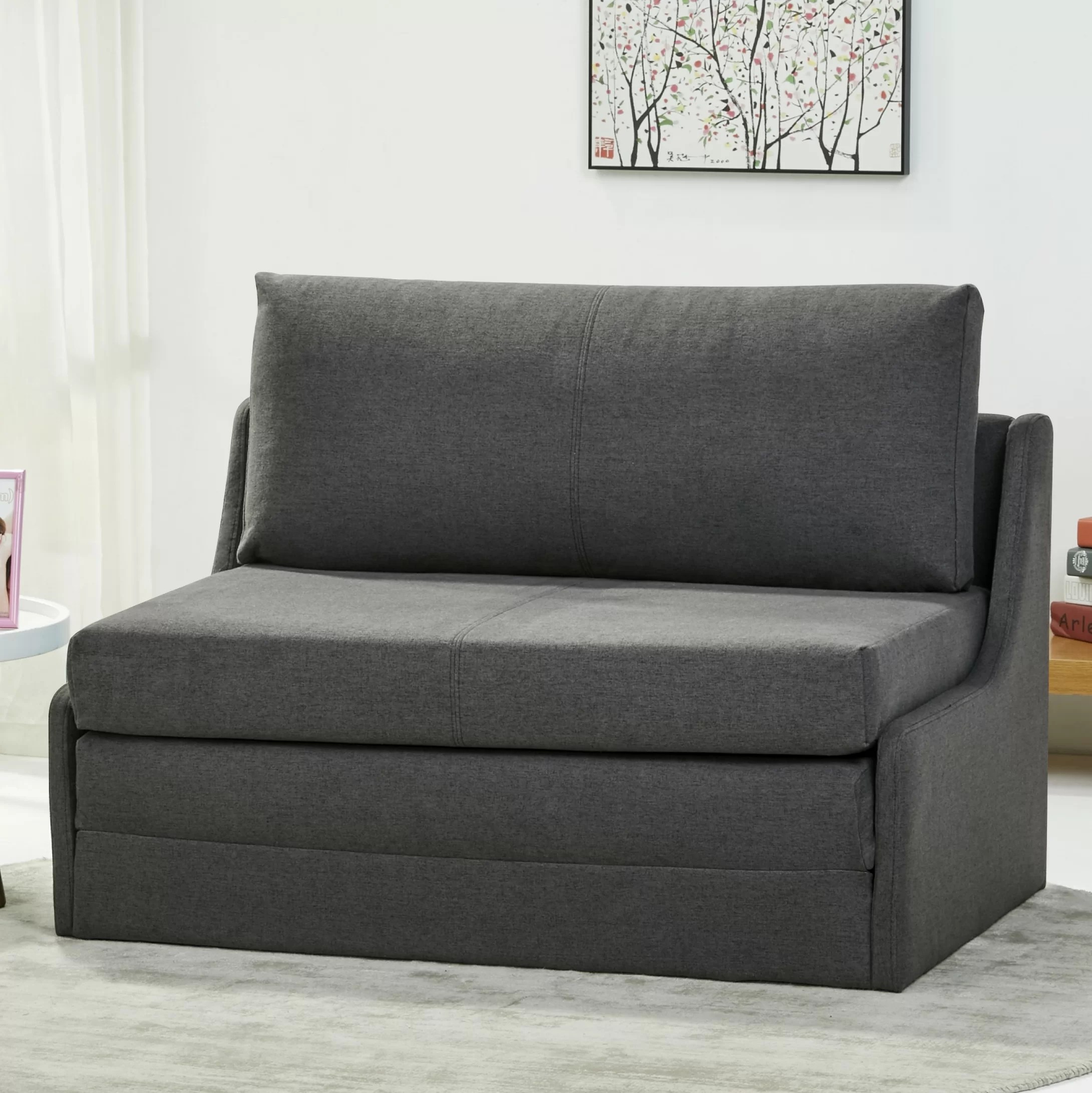 Designer Sofas Trustpilot Dosie 2 Seater Fold Out Sofa Bed