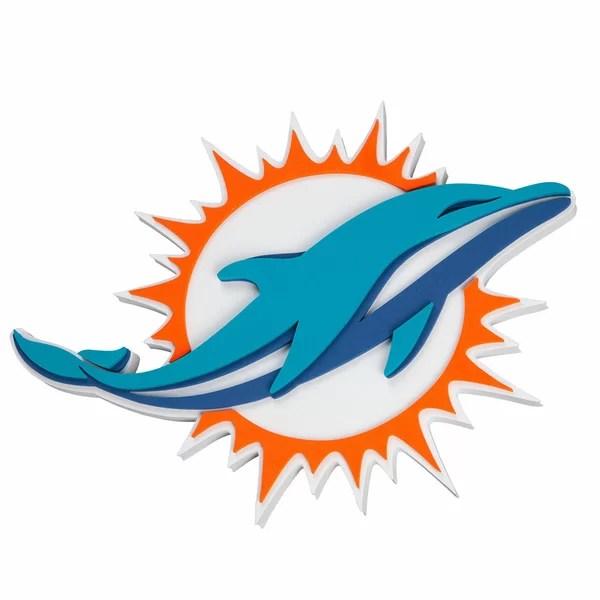 Miami Dolphins You\u0027ll Love Wayfair