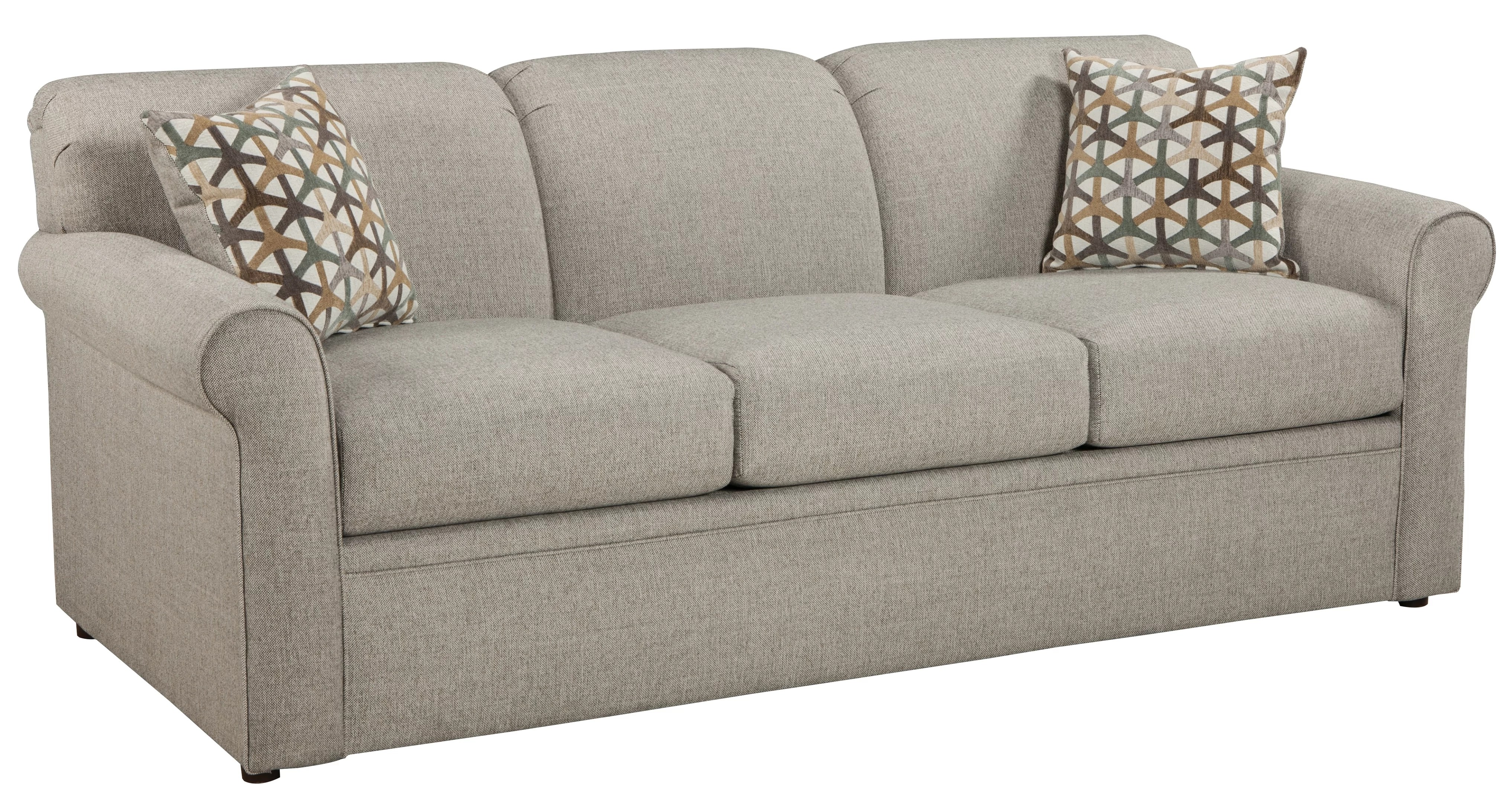 Sofa Beds Free Shipping Over 35 Wayfair