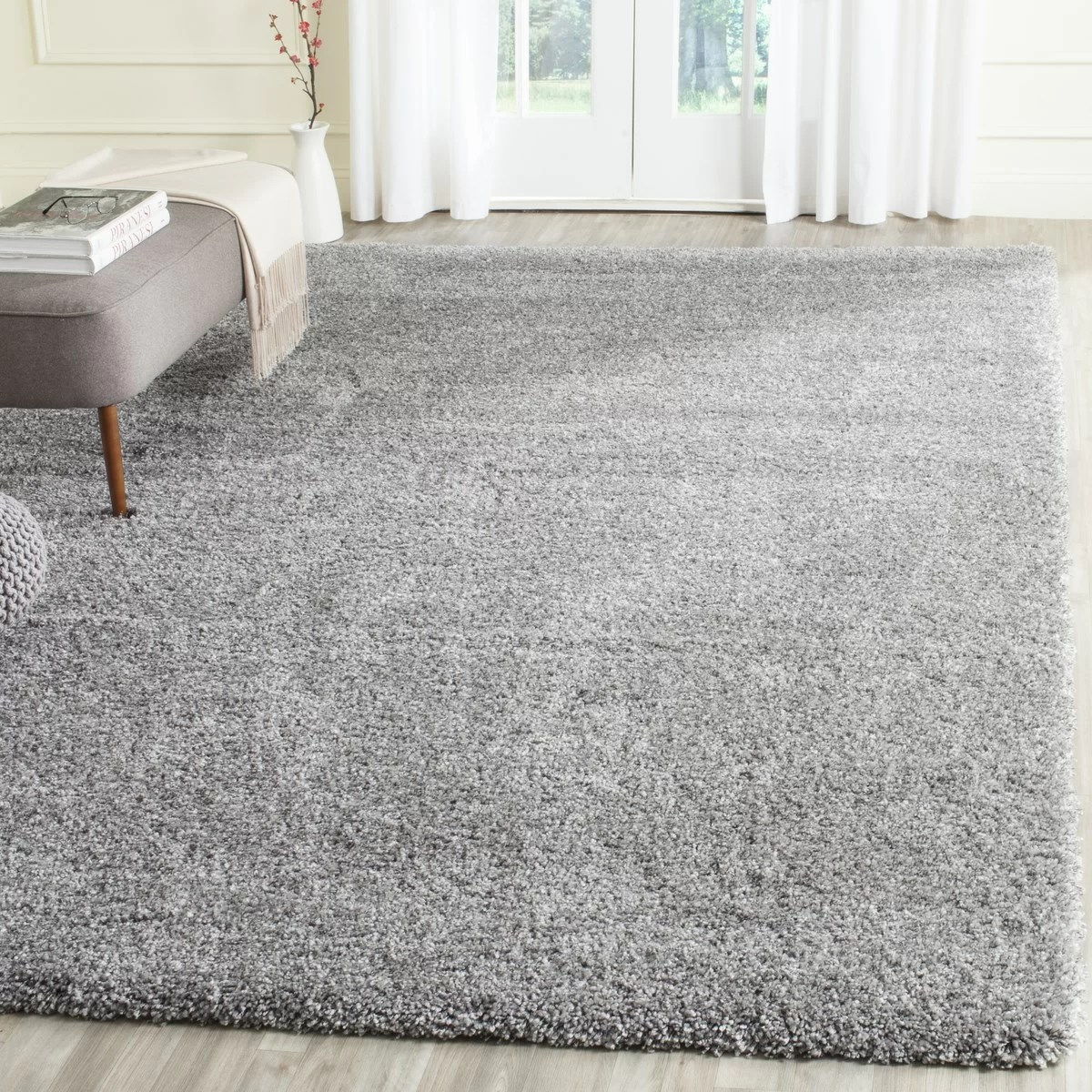 Outdoor Teppich Sale Rugs Birch Lane