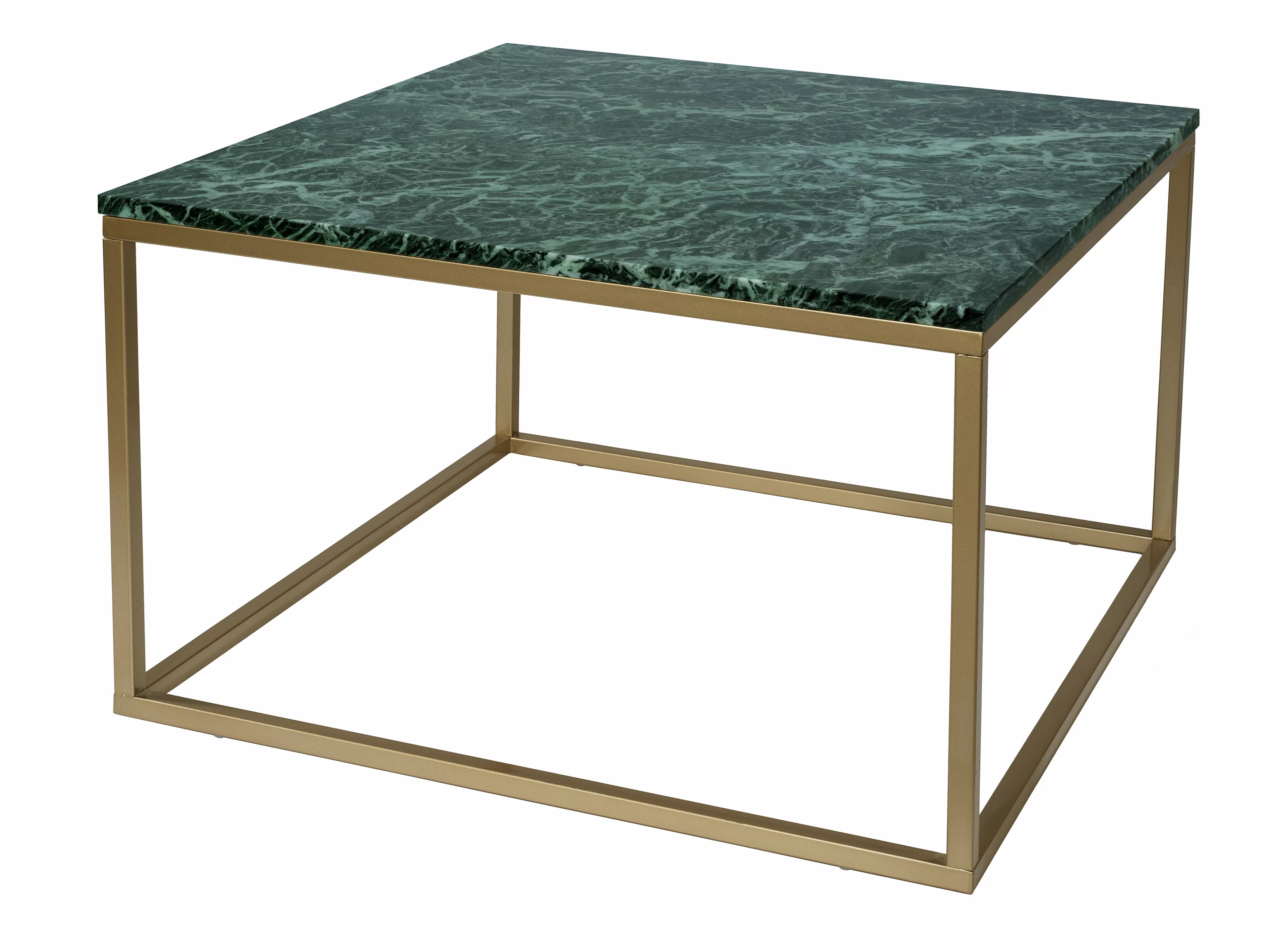 Habitat Couchtisch Coffee Table Marble Wayfair Co Uk