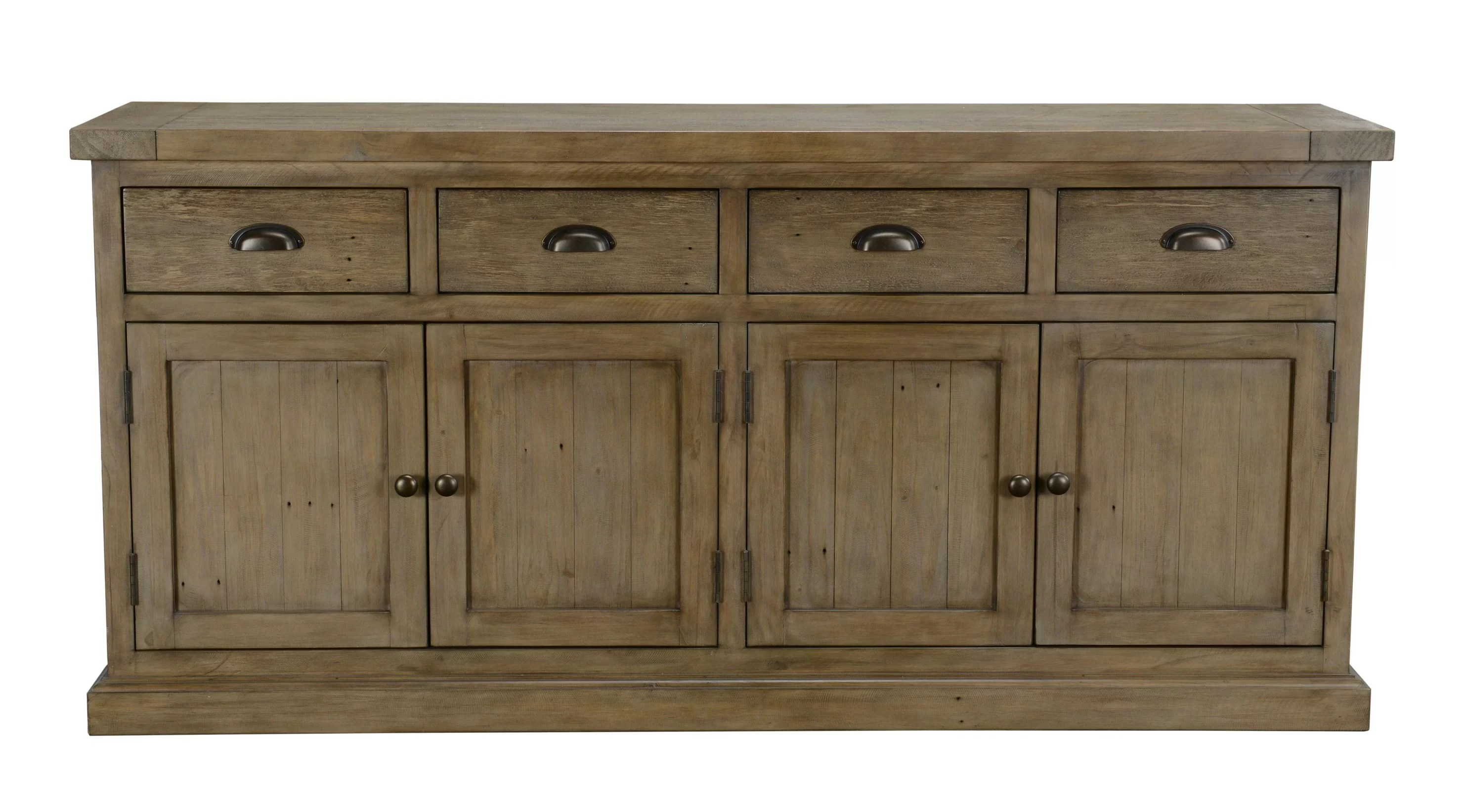 Buffet Sideboard Fantastic Furniture Gertrude Sideboard