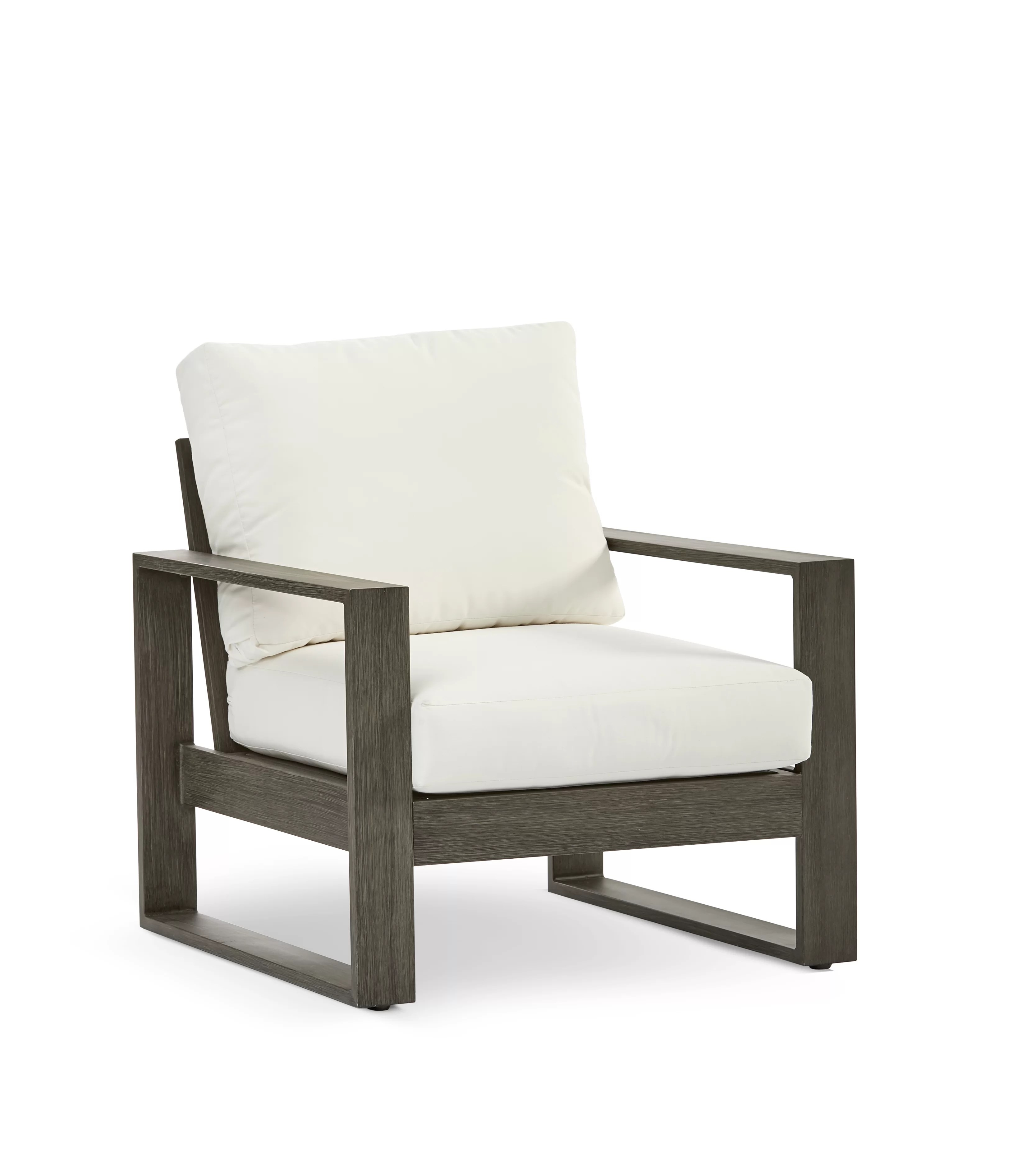 Parks Patio Chair With Cushions Reviews Joss Main