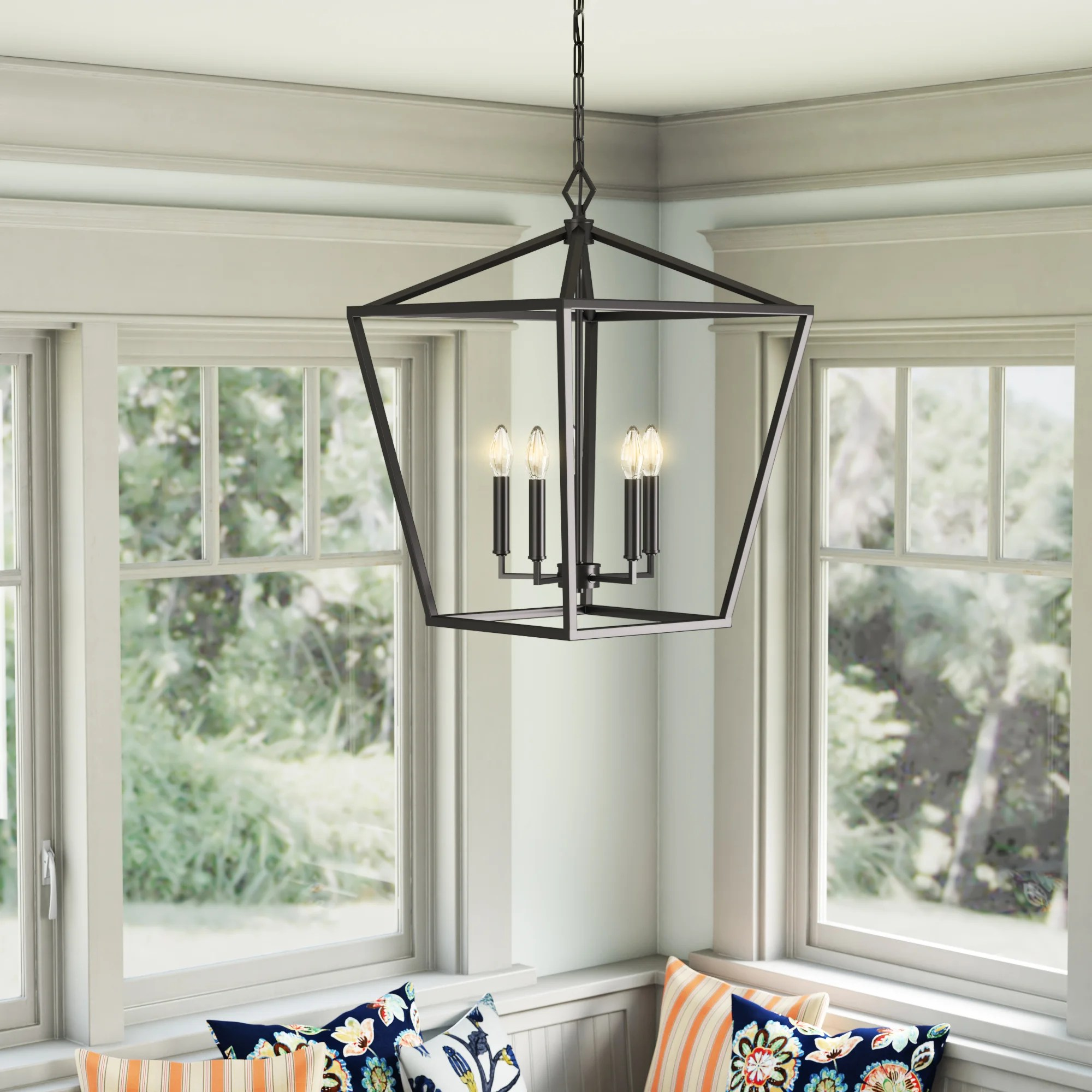 Wayfair Traditional Chandeliers You Ll Love In 2021