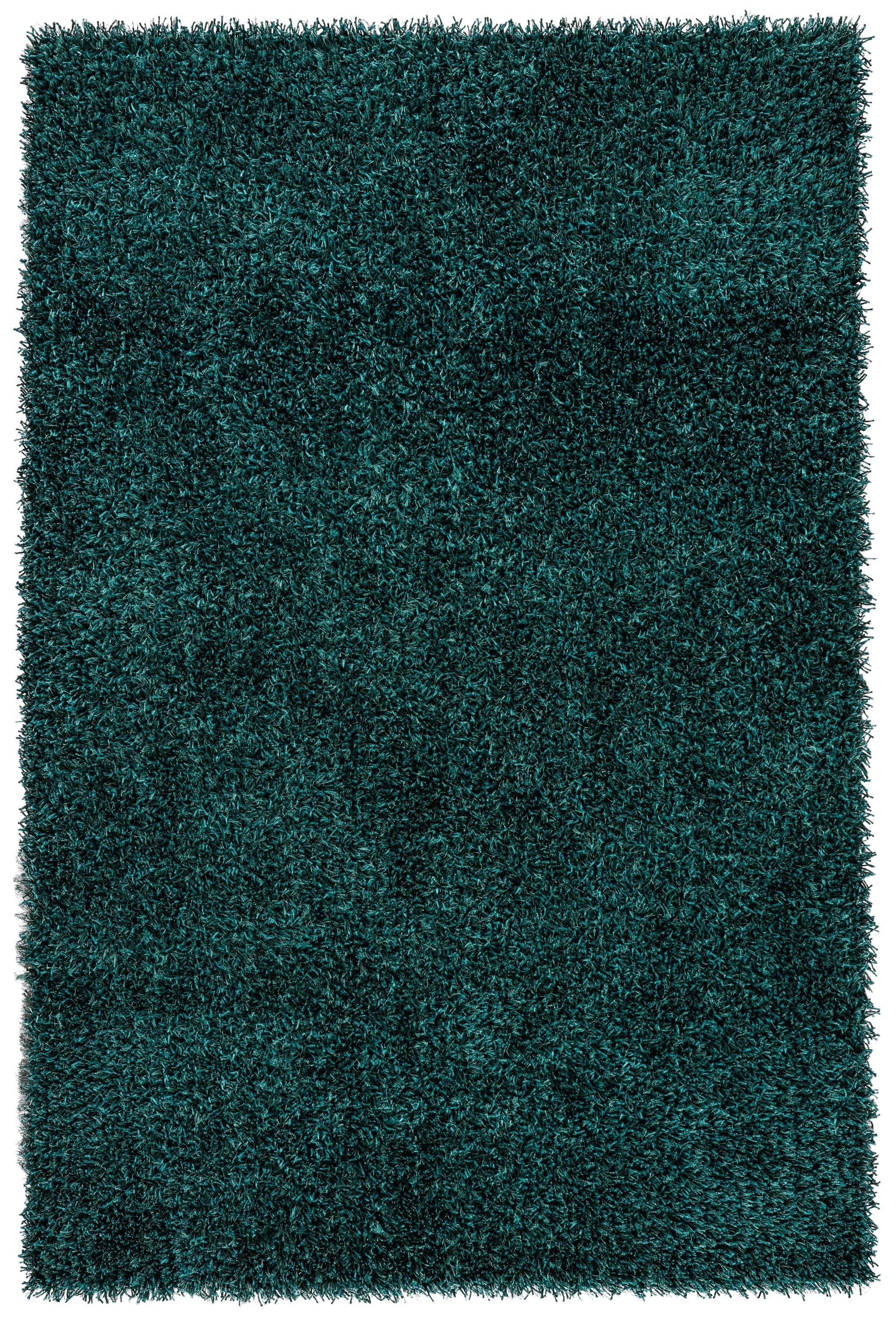 Teal Color Area Rugs Woodside Hand Woven Teal Blue Area Rug