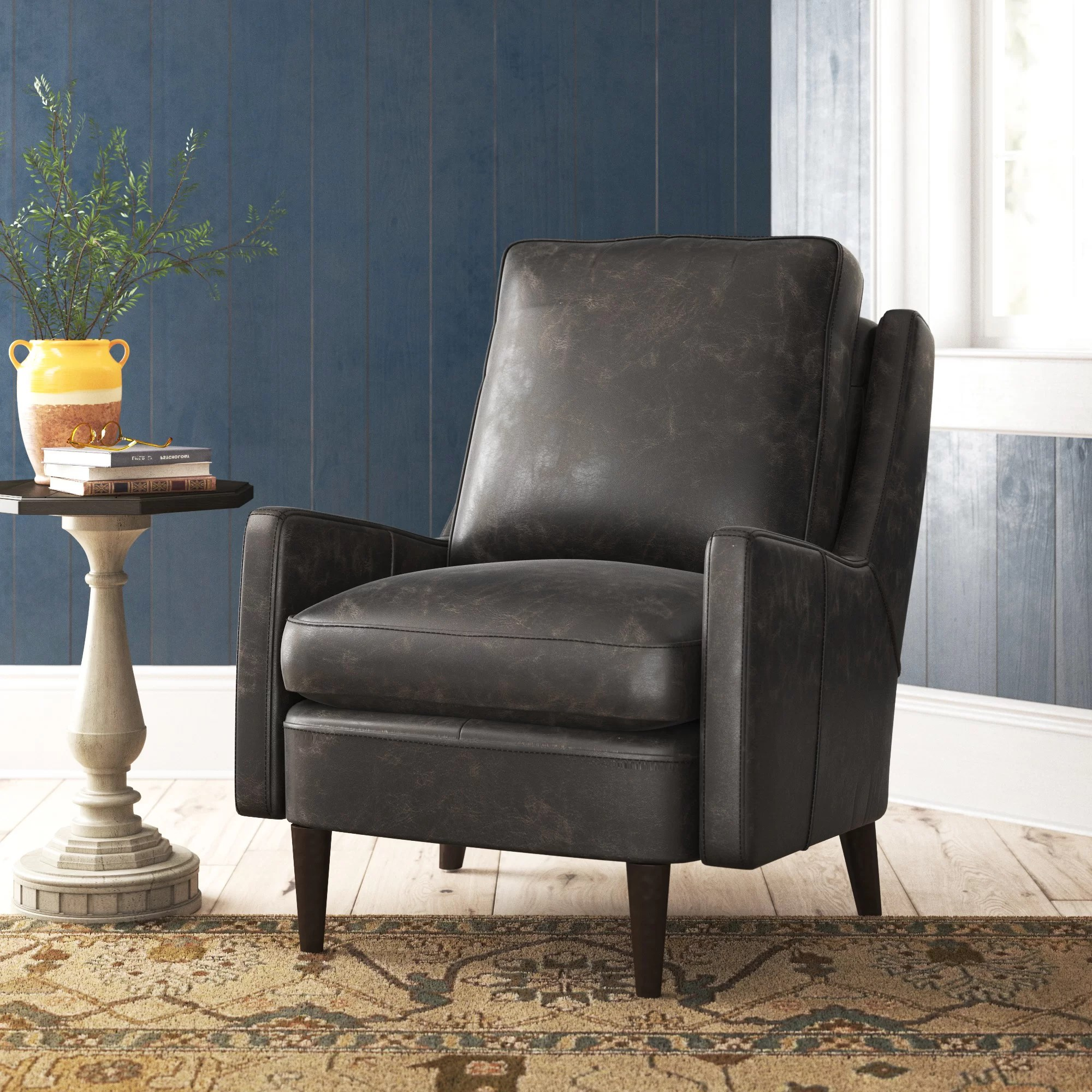 Quest Armchair Reviews Birch Lane
