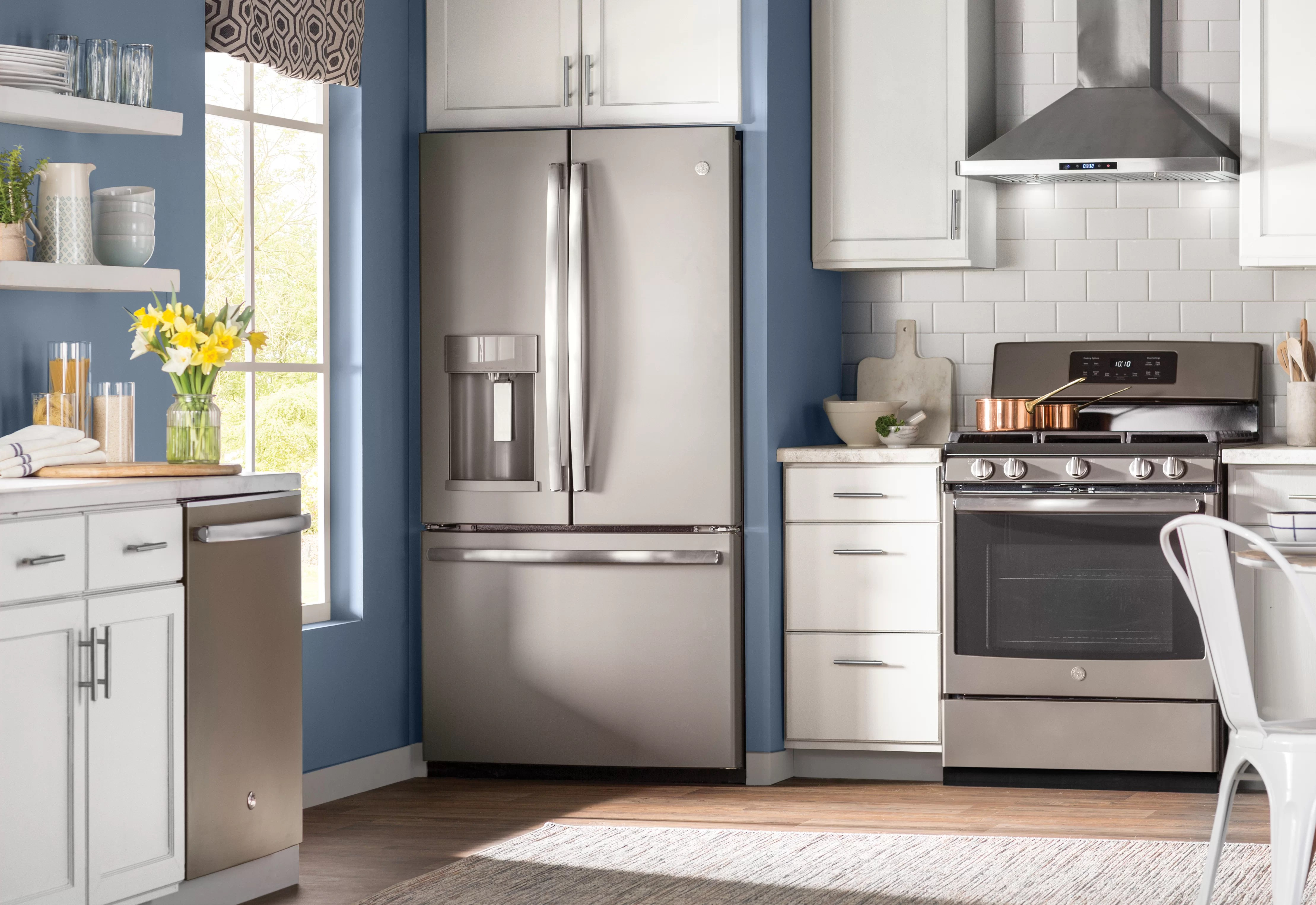 Dishwasher Buying Guide Wayfair