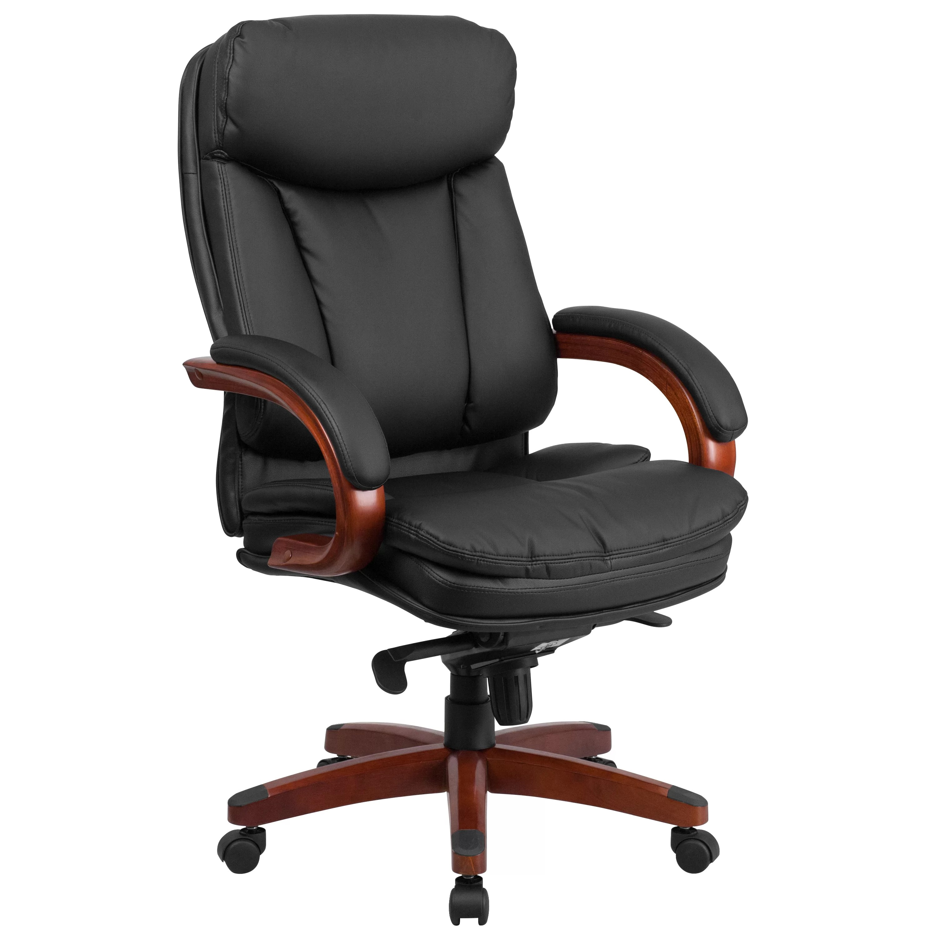 Gaming Sessel Hamburg Wylie Executive Chair