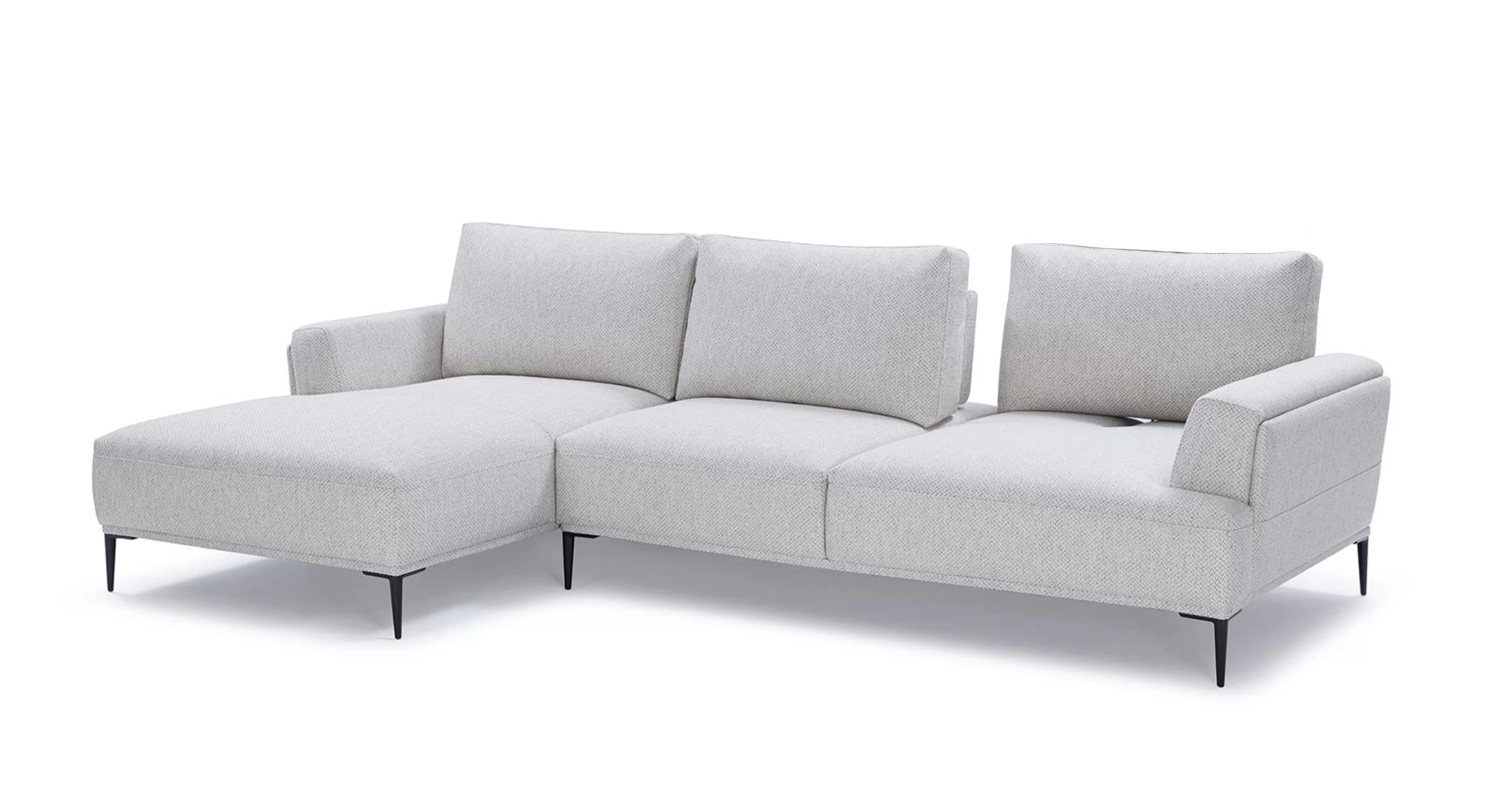 Sofa Berlin Berlin Sectional