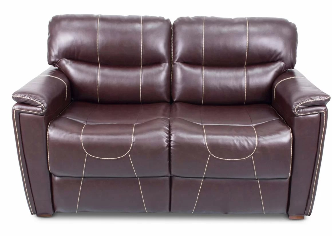 Sofa Couch For Rv Trifold Sleeper Loveseat