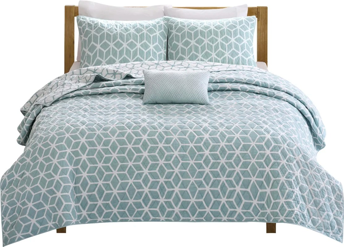 Fullsize Of What Is A Coverlet