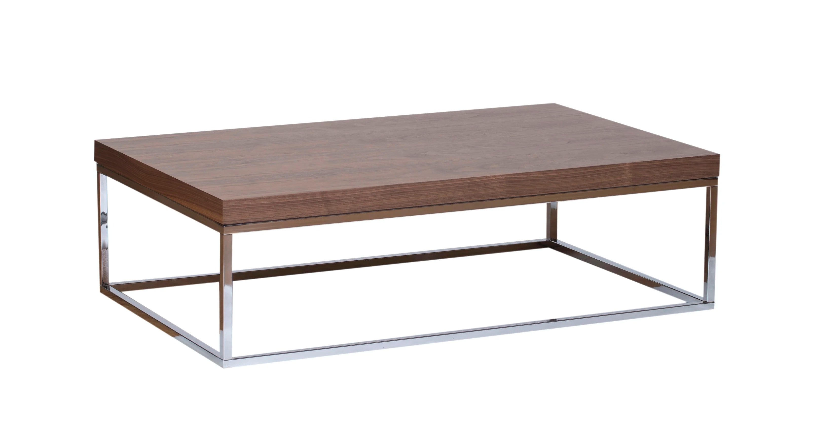 Sam Couchtisch Pointe Coffee Table