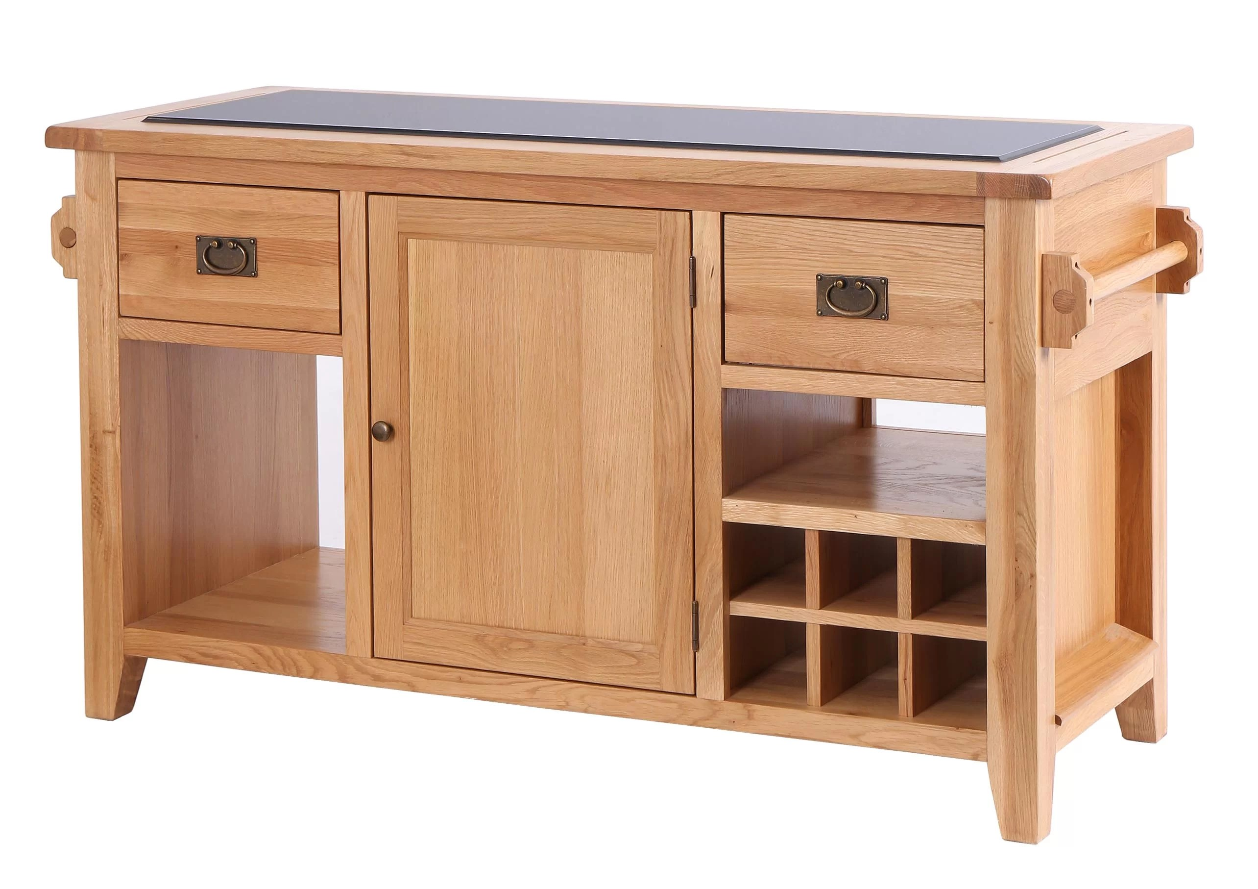 Kucheninsel 80 X 60 Mini Kuchenzeile Ikea Sconto Kuchenblock