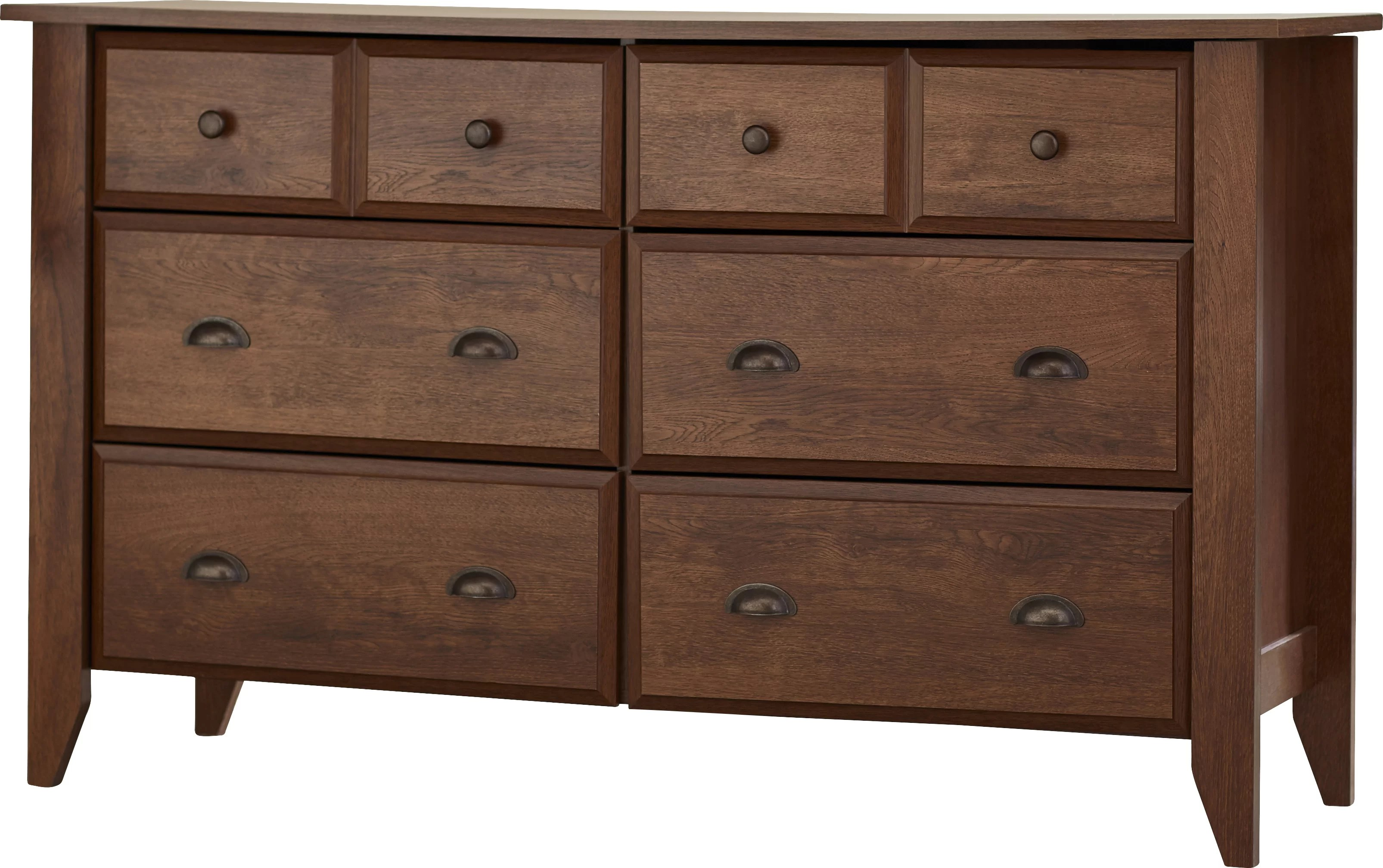 6 Drawer Chest Of Drawers Olney 6 Drawer Chest