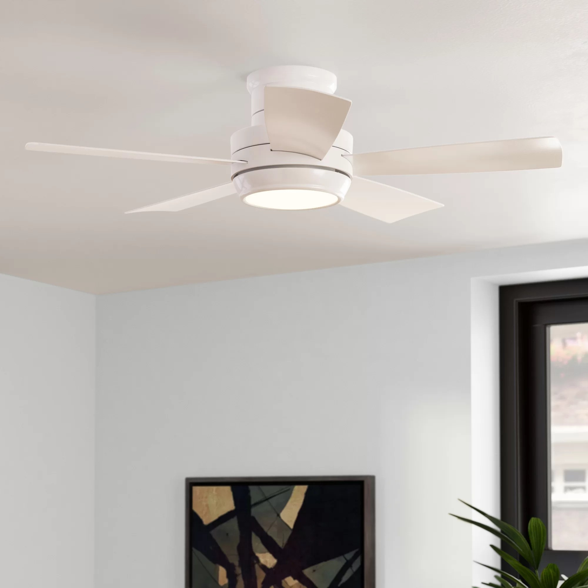 Ceiling Fan Design 44
