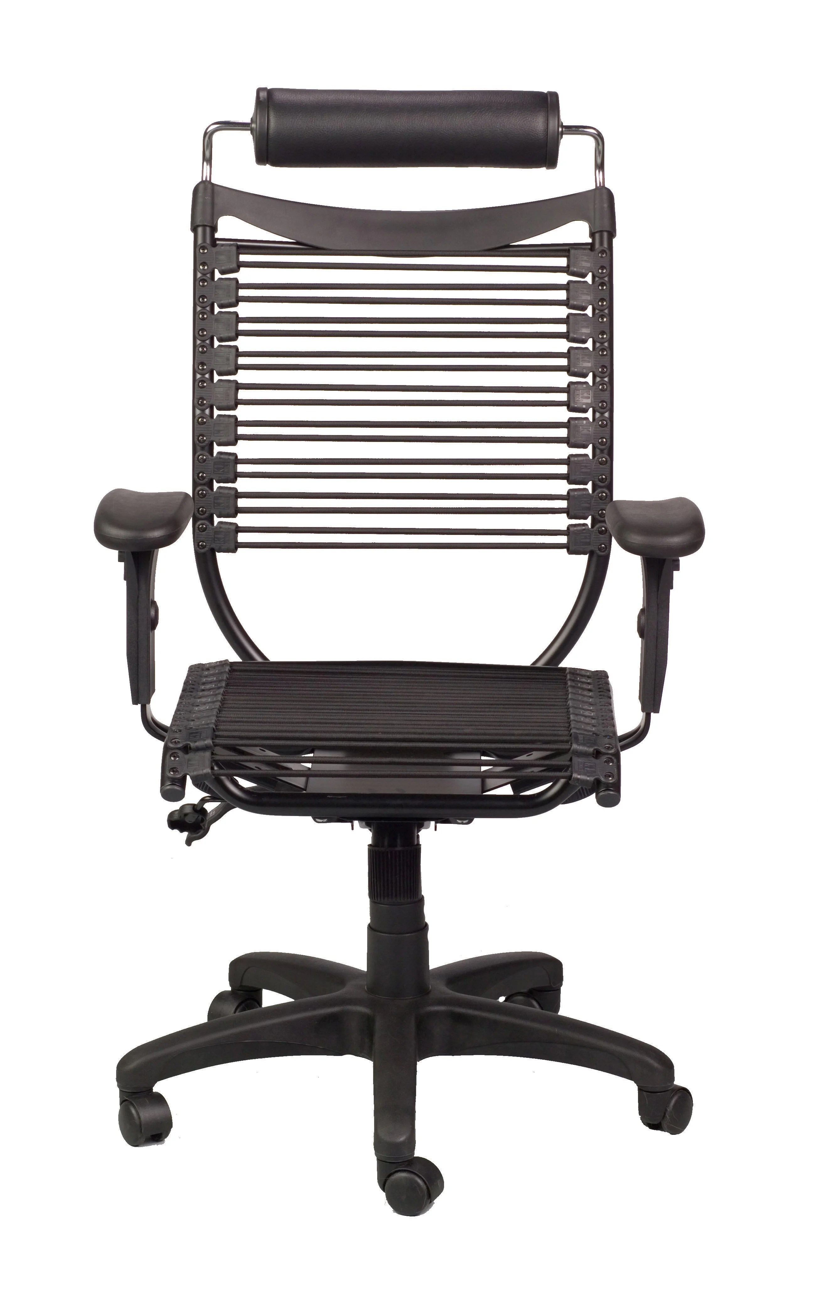 Desk Seat Seatflex Desk Chair