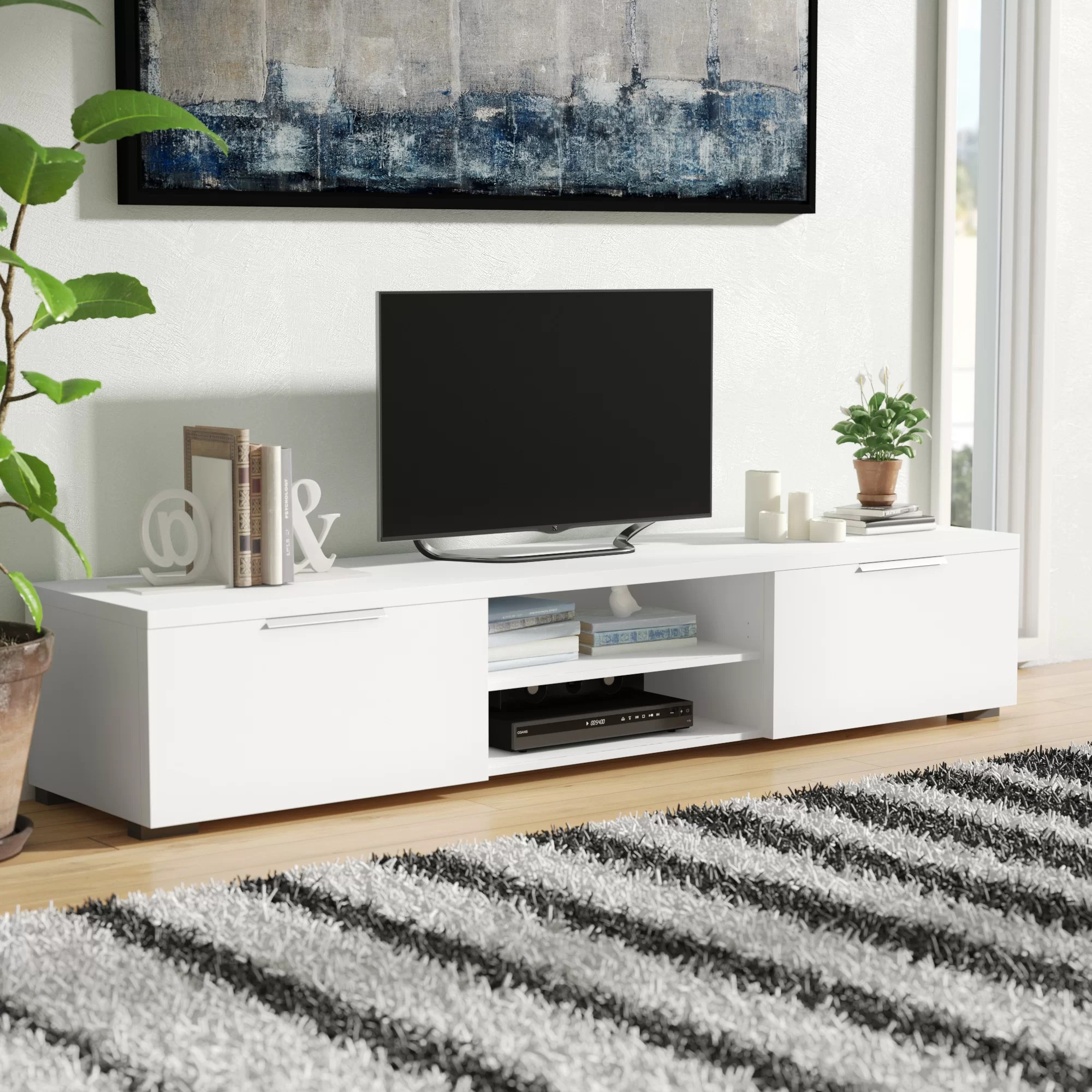 Design Tv Rack Cool Tv Rack With Tv Rack With Design Tv Rack Rafael Tv Stand For Tvs Up To 45