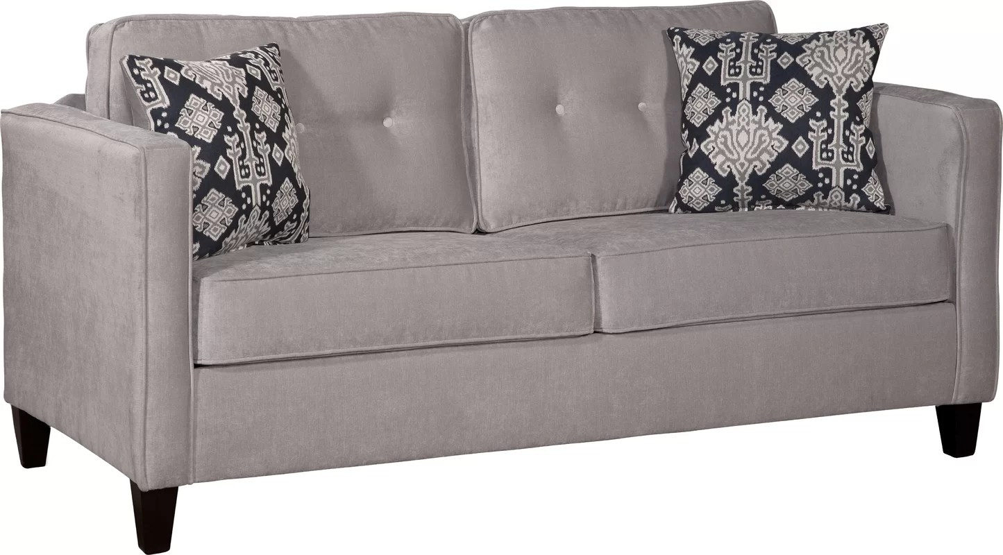 Sofa Couch For Rv Rv Living Modern Furniture For Your Rv Seeking Lavendar Lane