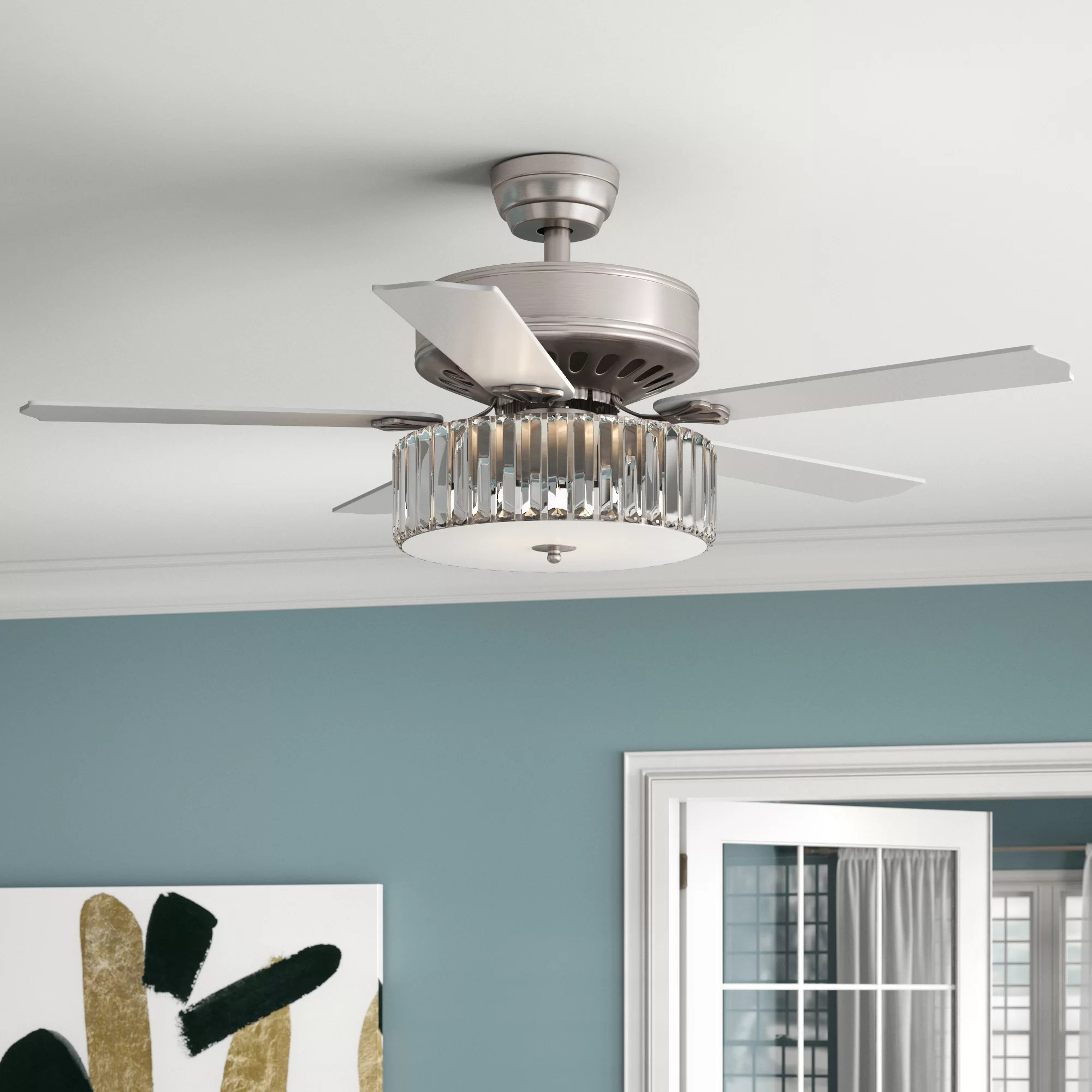 Unusual Ceiling Fans For Sale 52