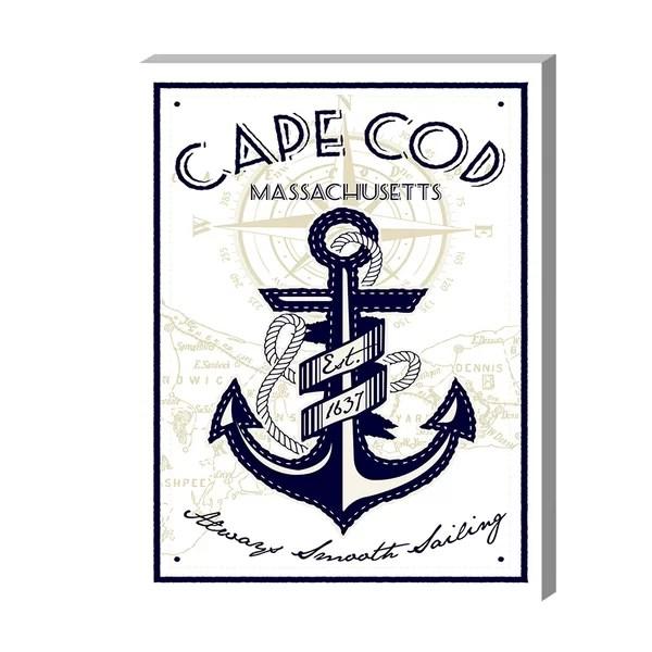 Cape Cod Decor Wayfair