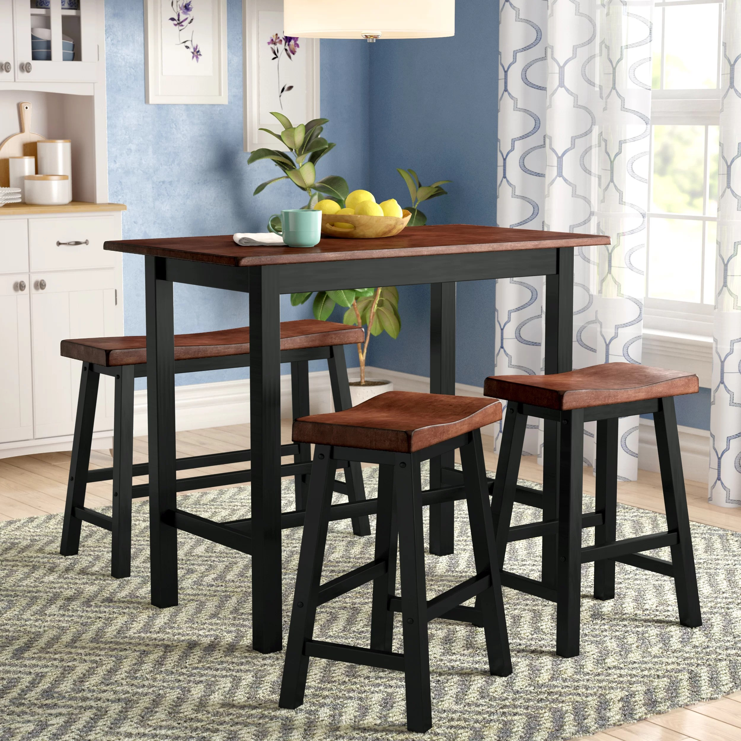 Wayfair Kitchen Dining Room Sets You Ll Love In 2021