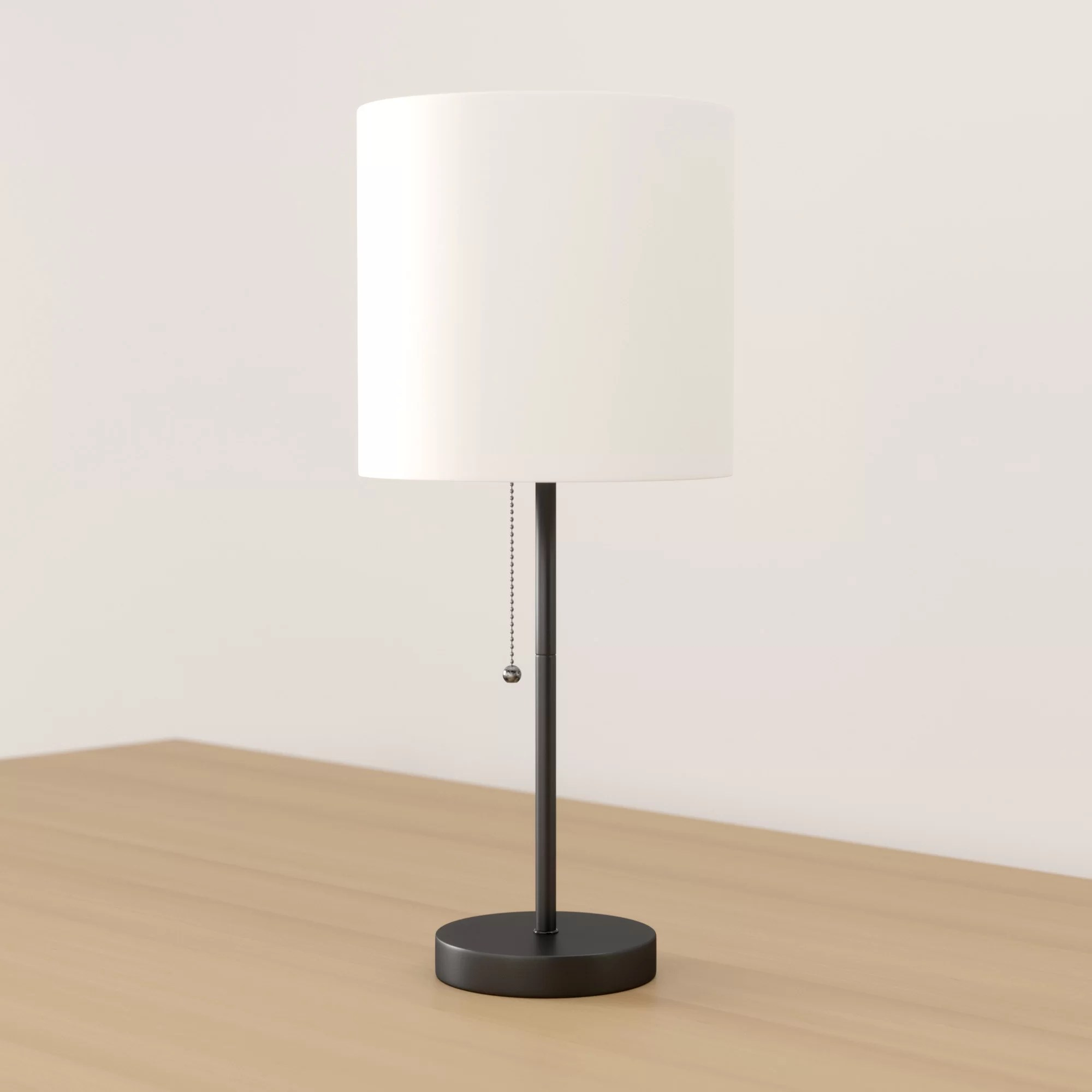 Bedside Lamps Free Shipping Over 35 Wayfair