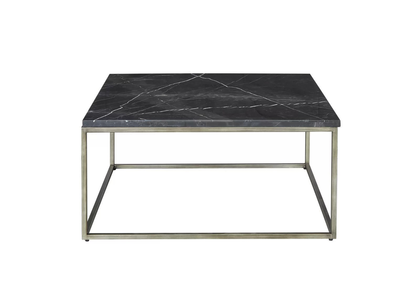 Classic Table Shapes Louisa Coffee Table