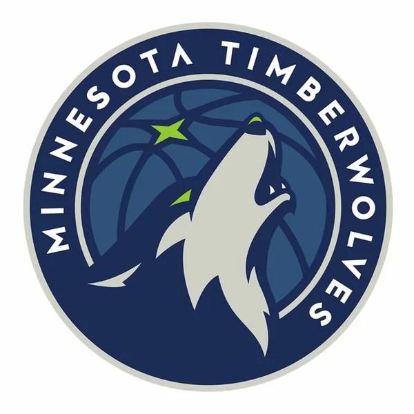 Minnesota Timberwolves You\u0027ll Love Wayfair
